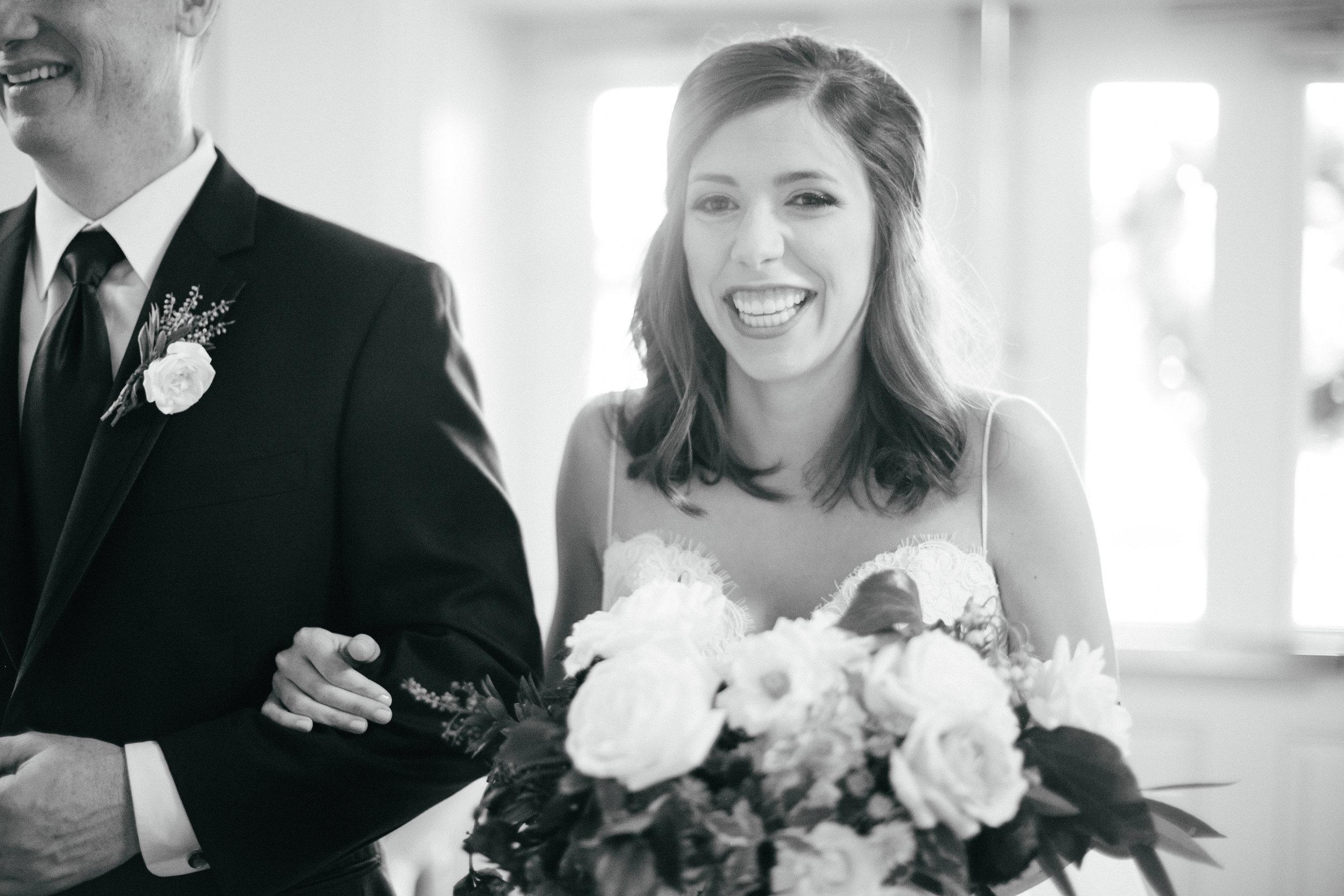 wedding julia and james-favorites-0099.jpg