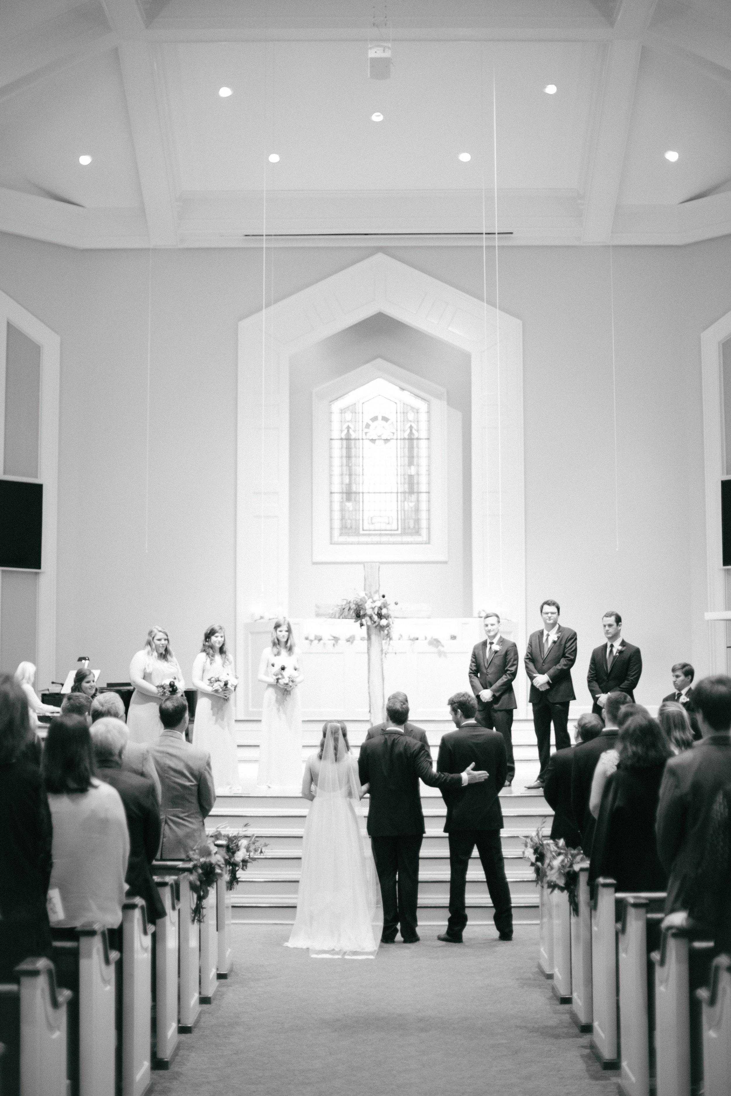 wedding julia and james-ceremony-0056.jpg