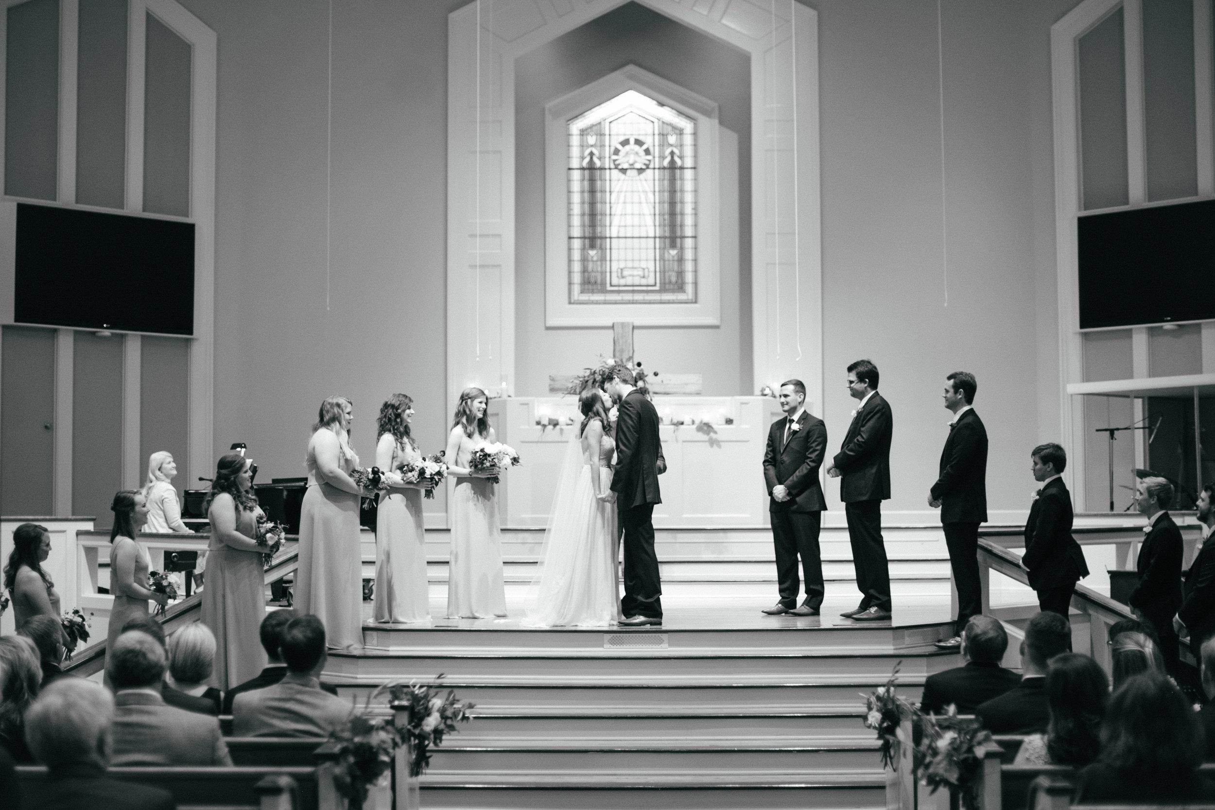 wedding julia and james-ceremony-0083.jpg
