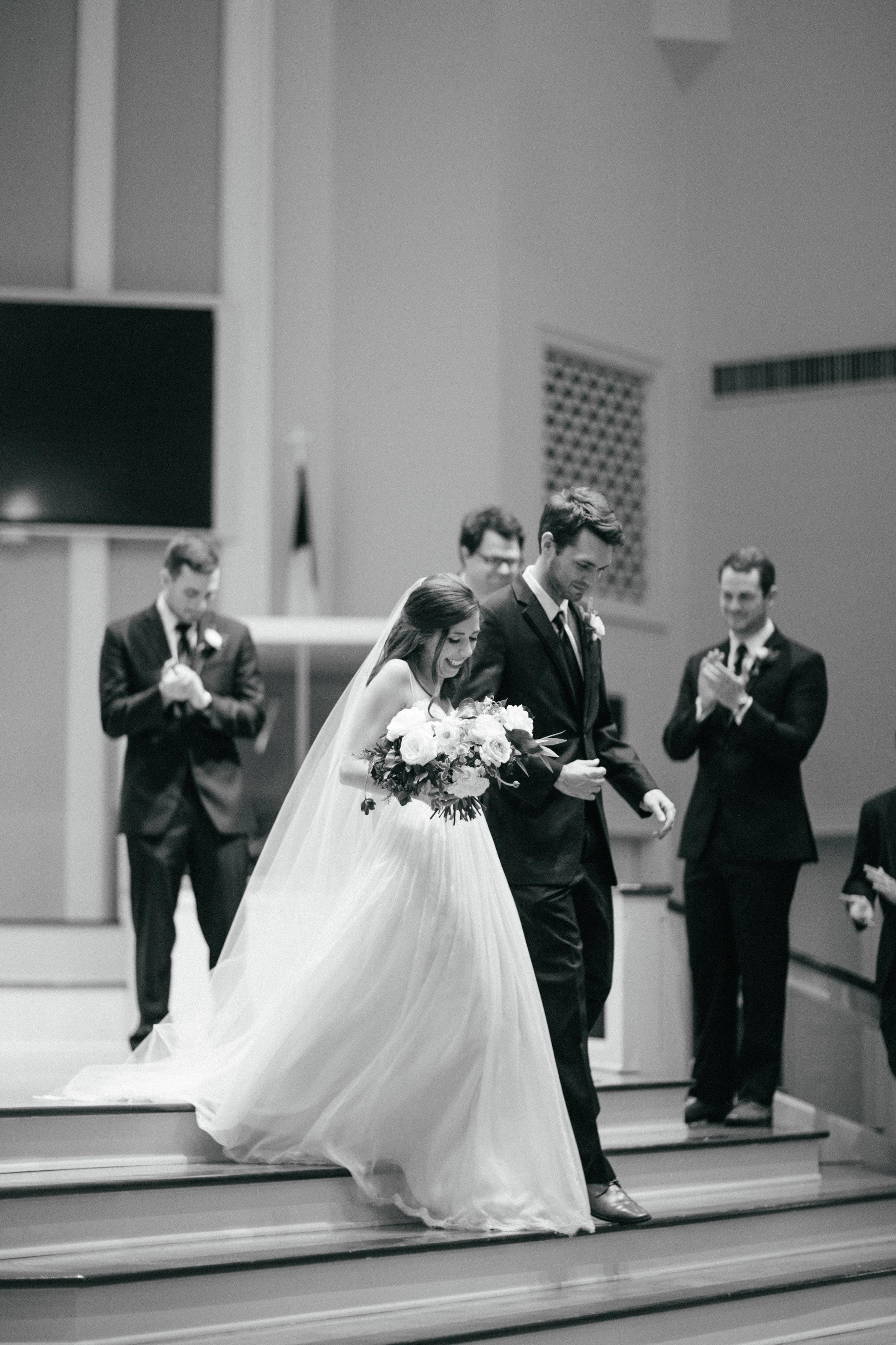 wedding julia and james-ceremony-0091.jpg