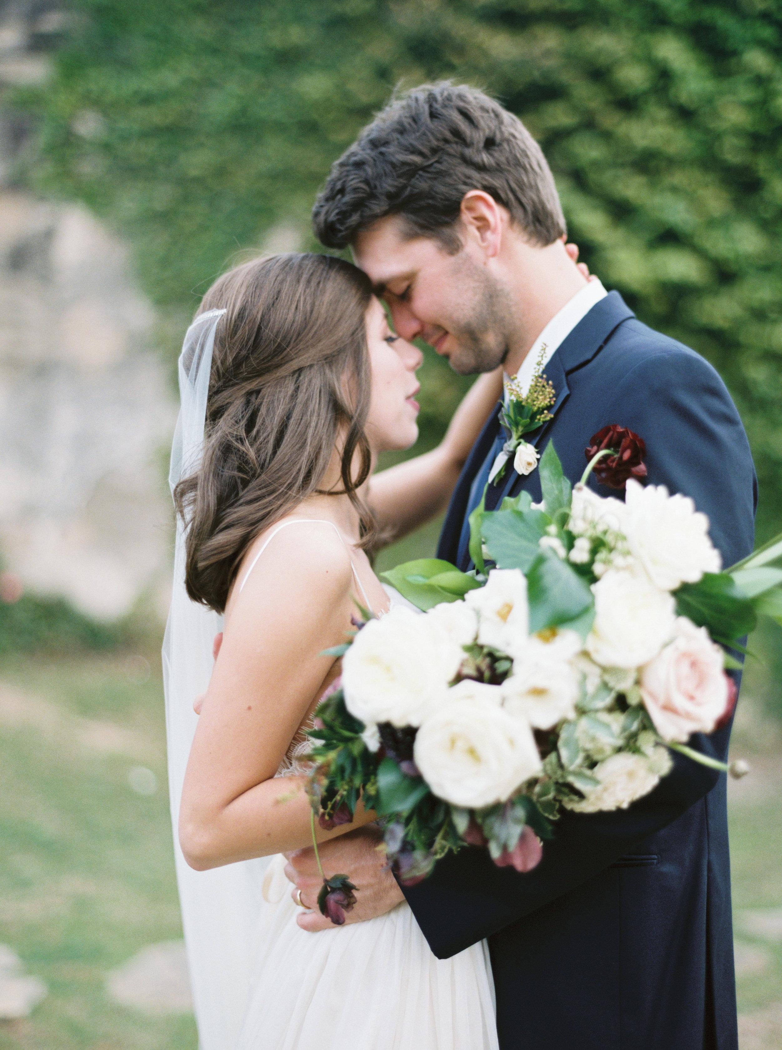 wedding julia and james-favorites-0112.jpg