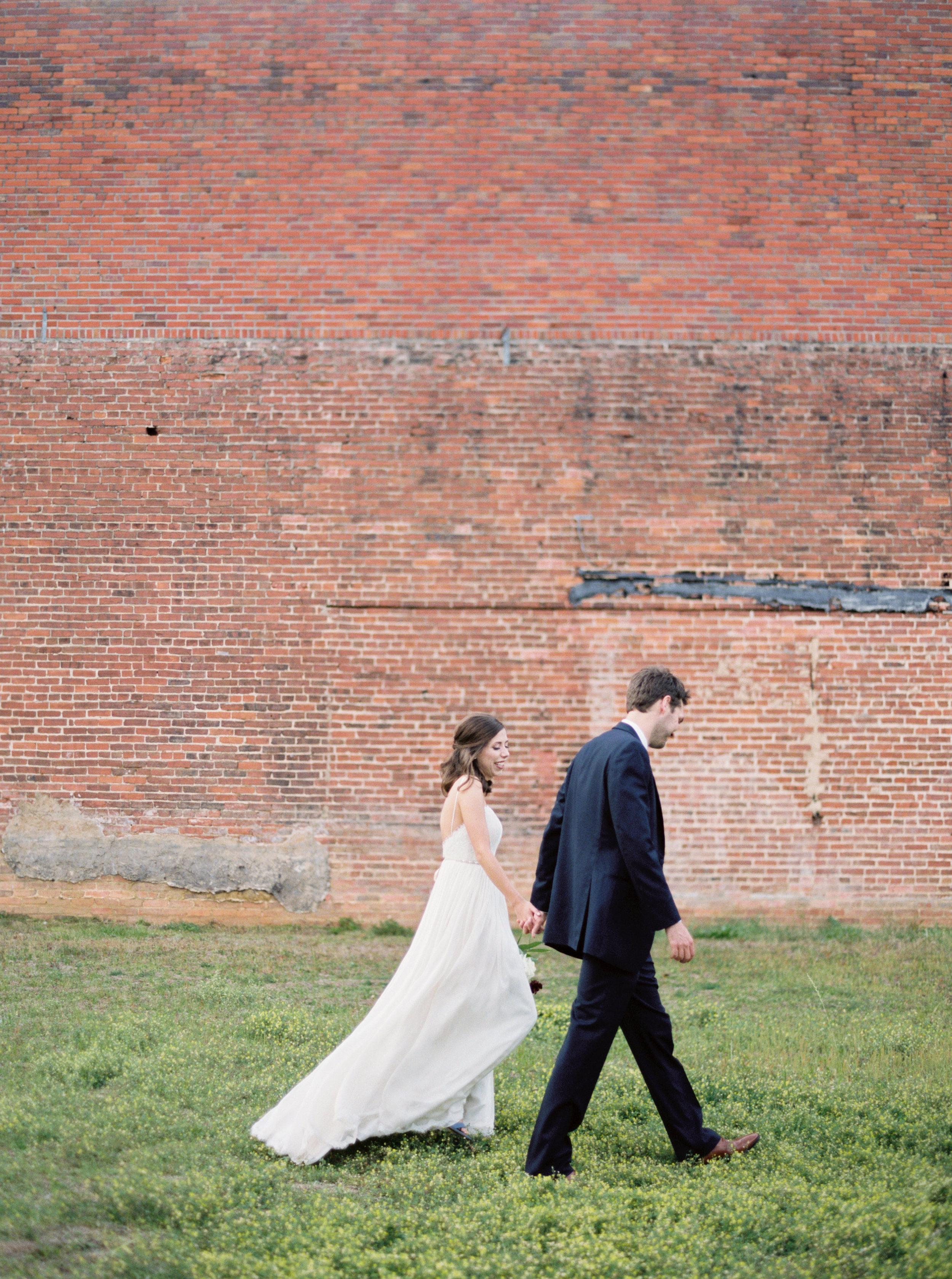 wedding julia and james-favorites-0124.jpg