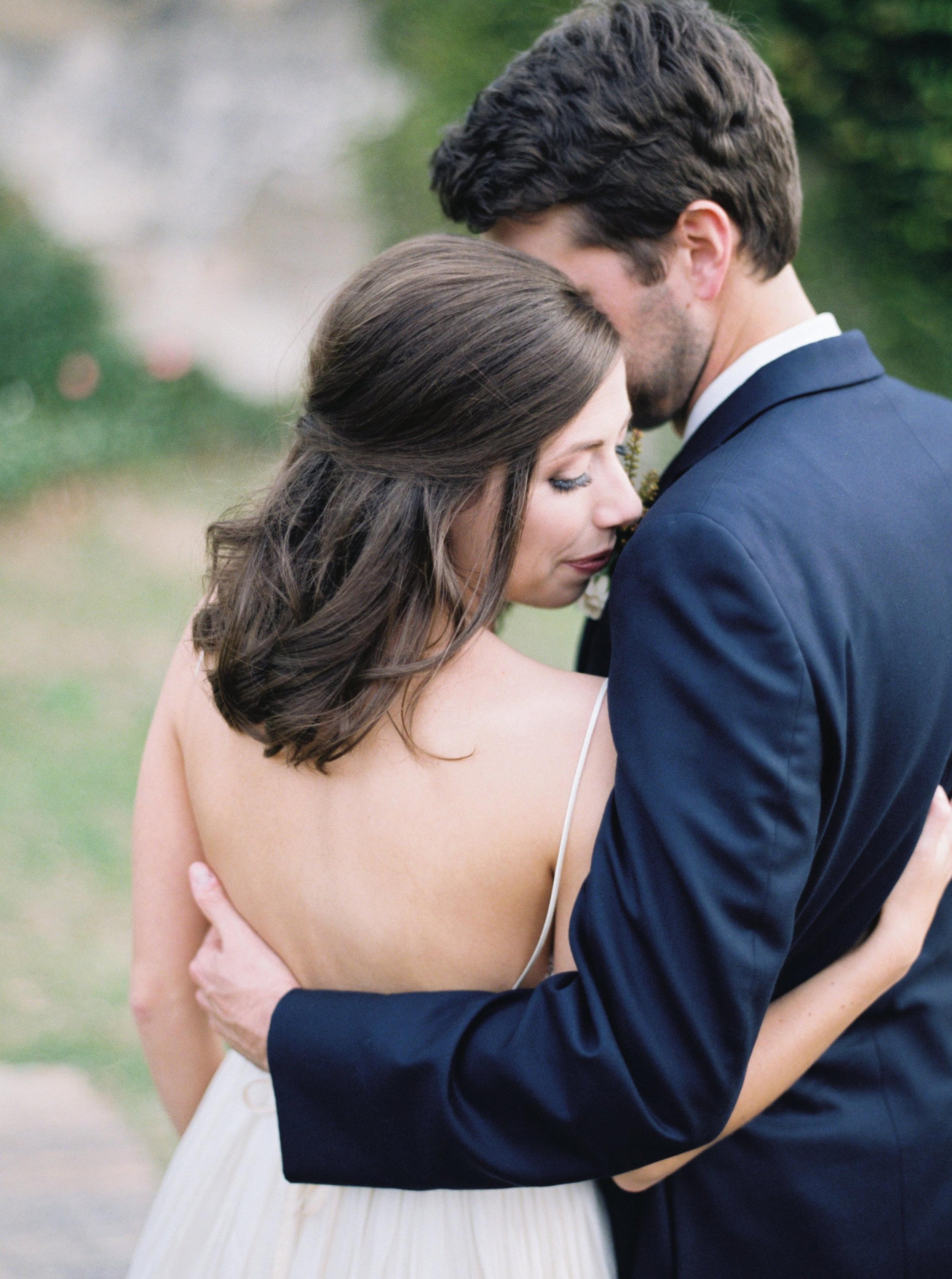 wedding julia and james-favorites-0116.jpg