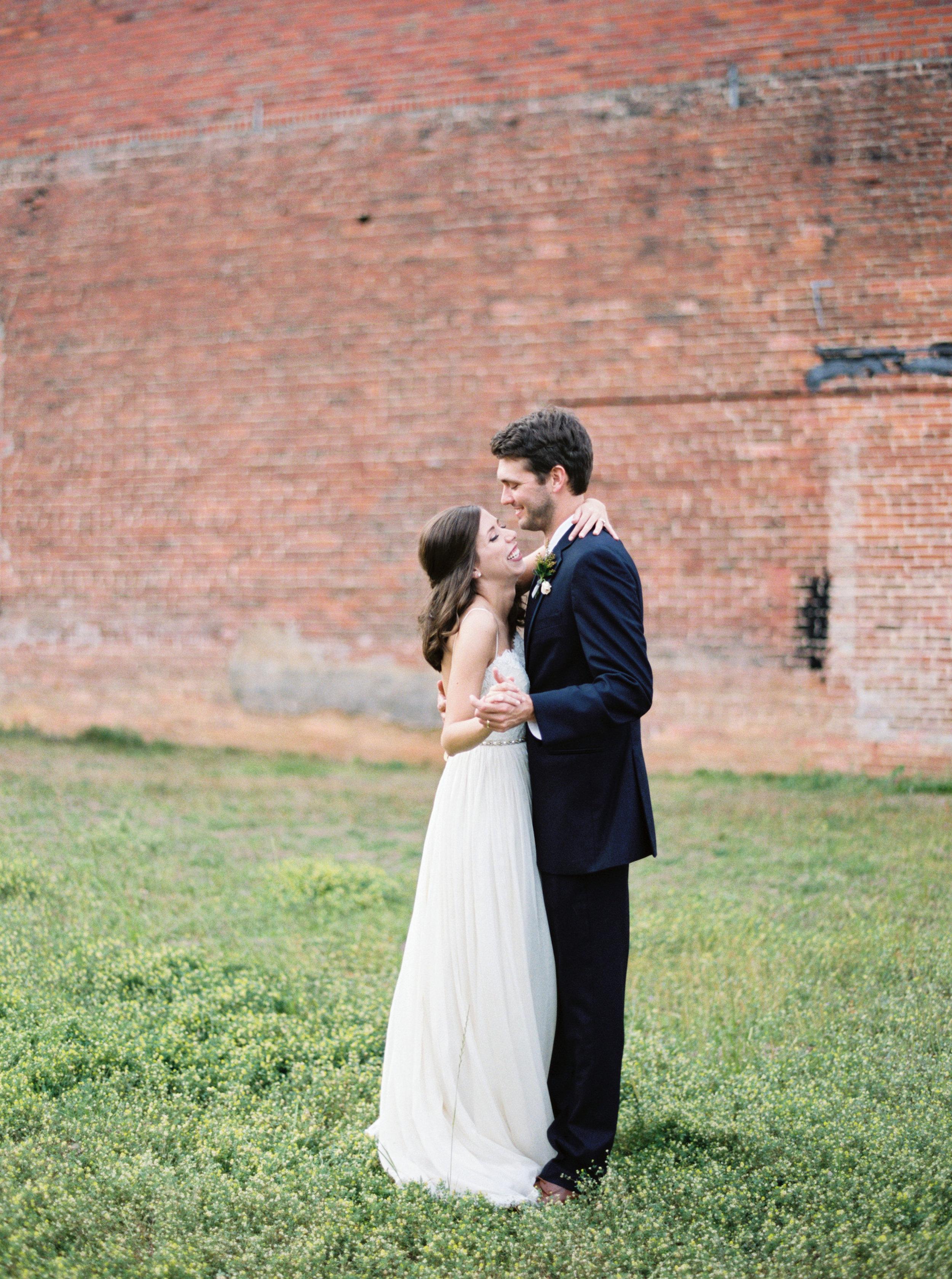 wedding julia and james-favorites-0121.jpg