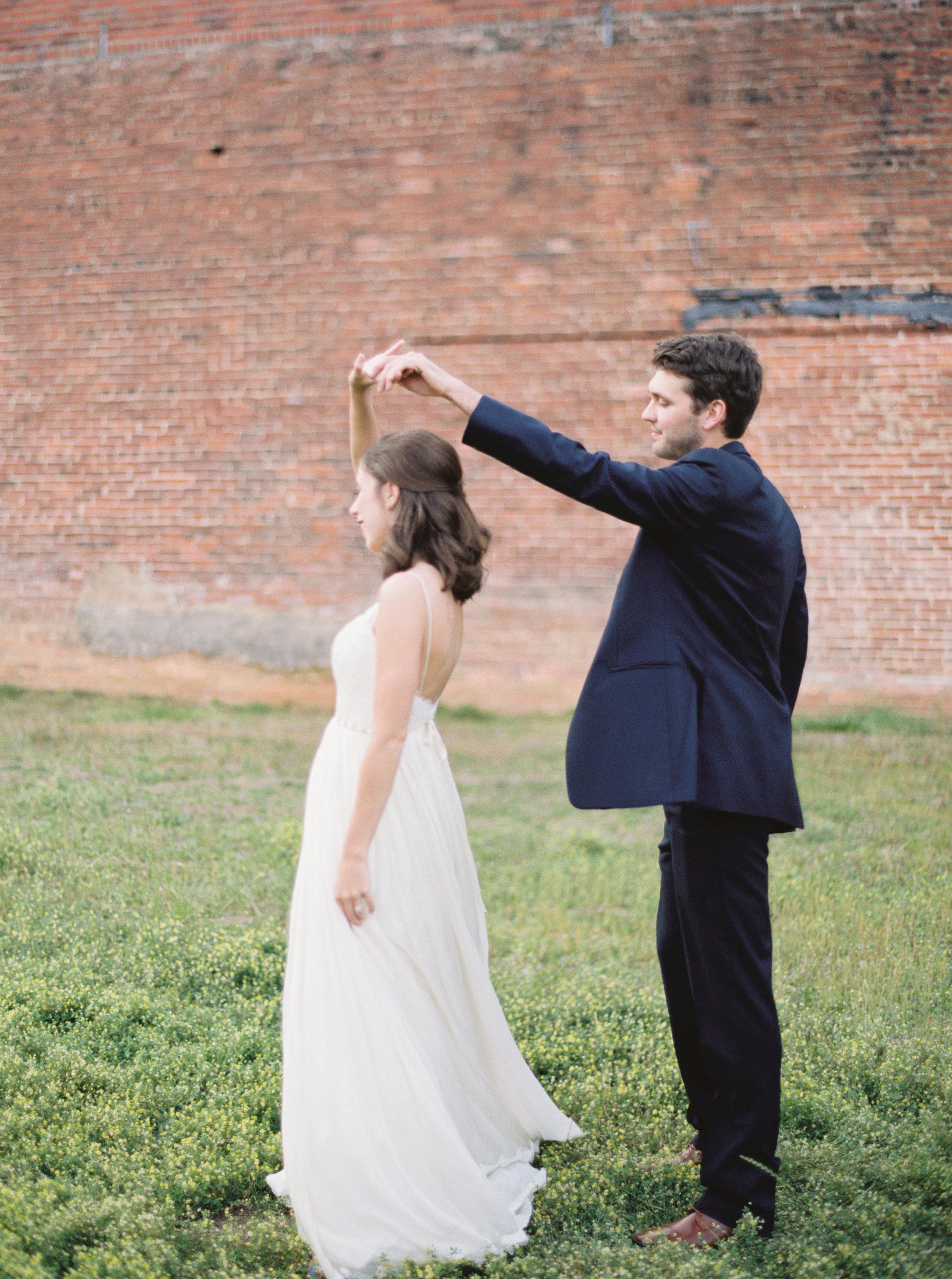 wedding julia and james-favorites-0125.jpg
