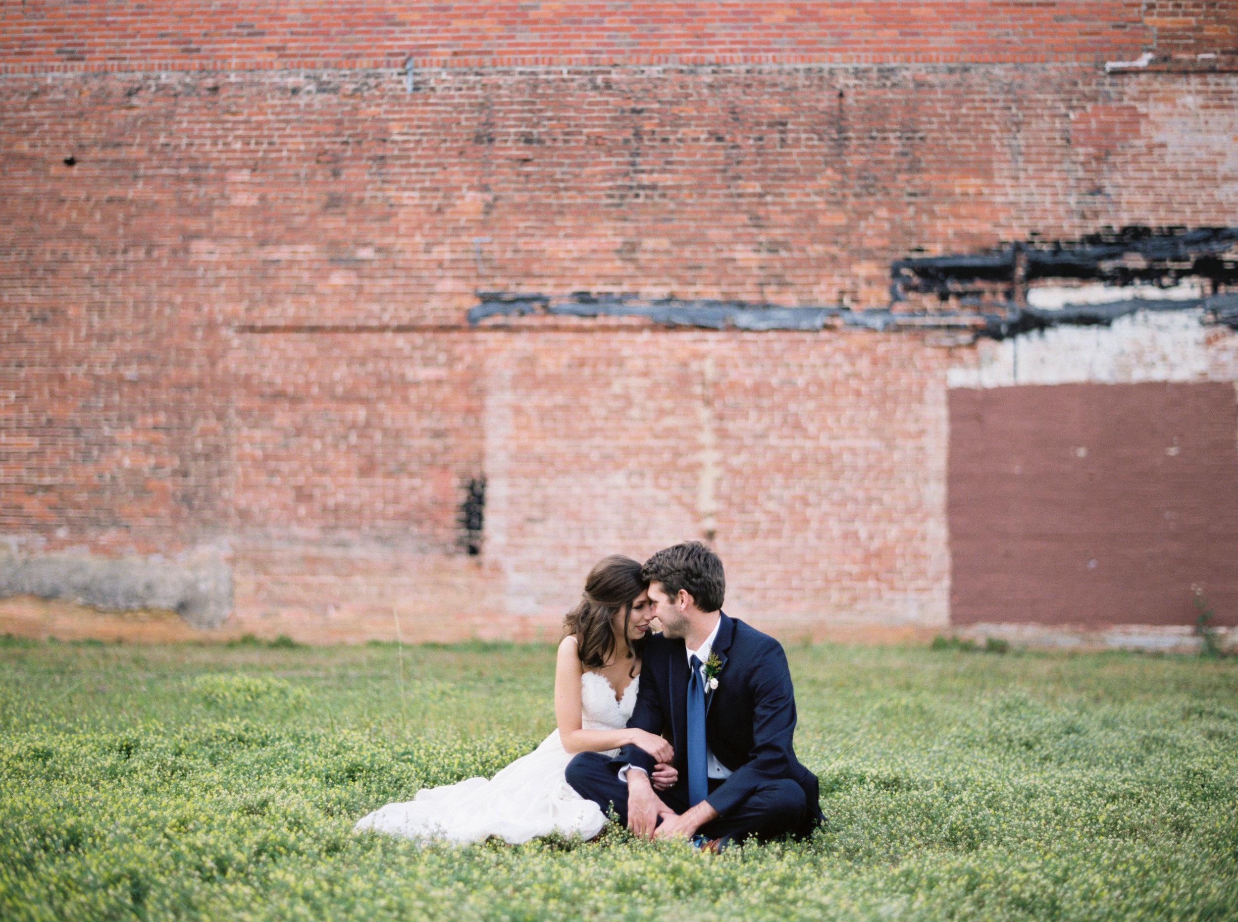 wedding julia and james-favorites-0128.jpg