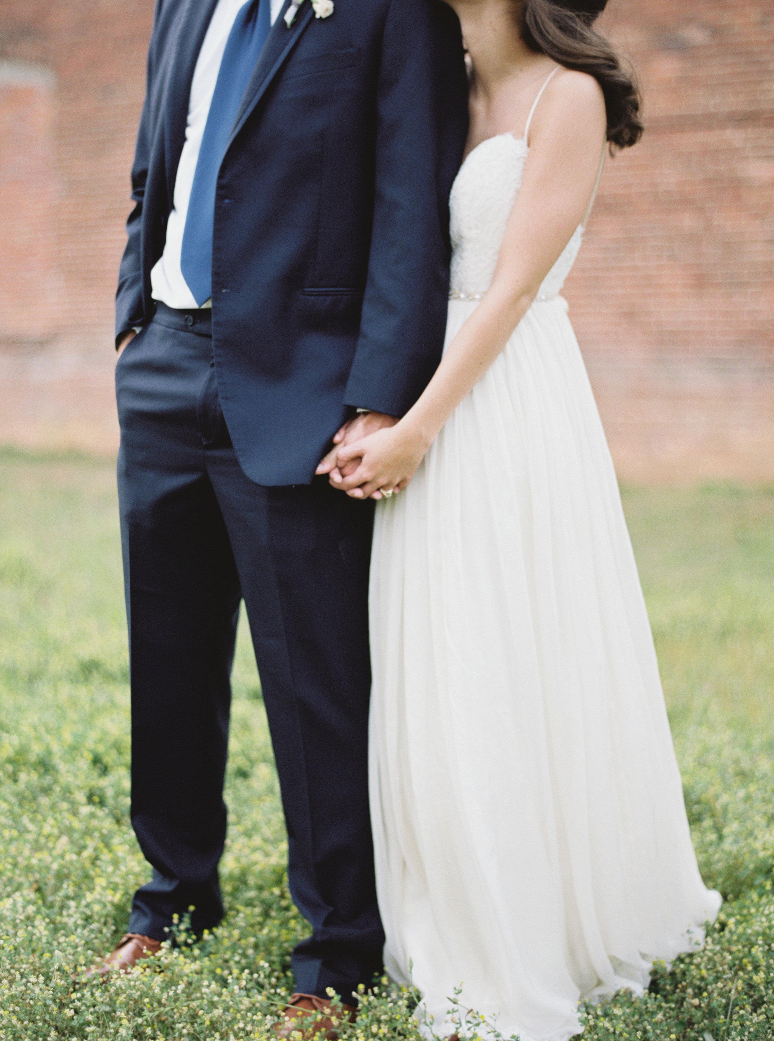 wedding julia and james-favorites-0118.jpg