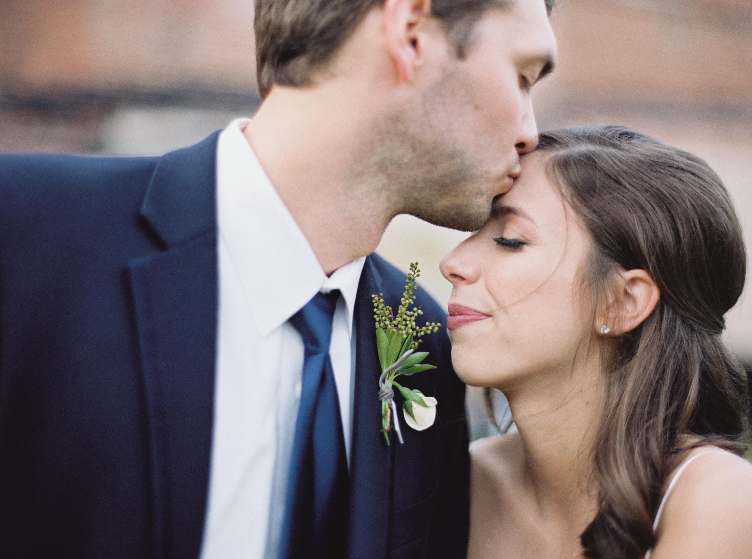 wedding julia and james-favorites-0119.jpg