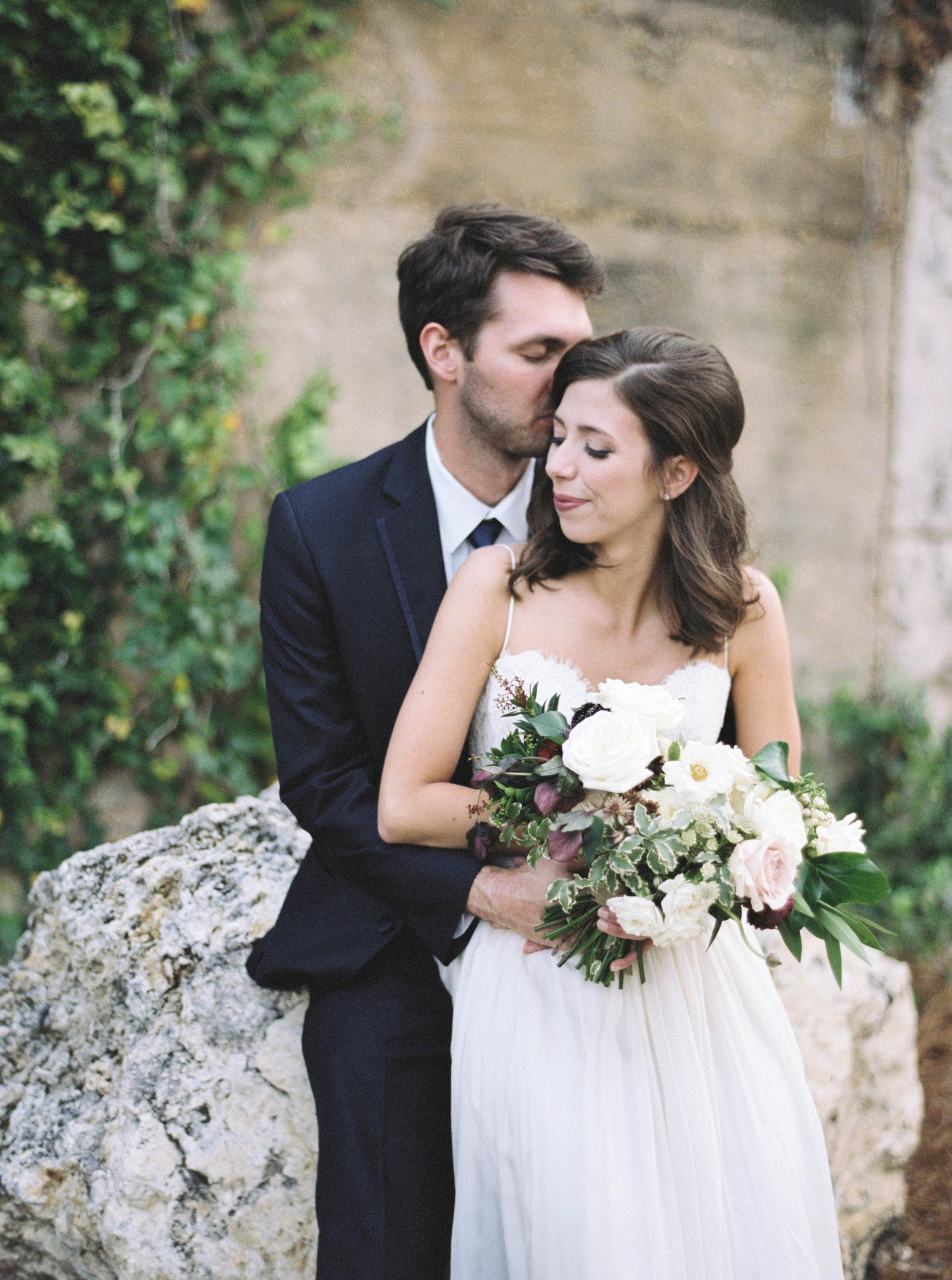 wedding julia and james-favorites-0134.jpg