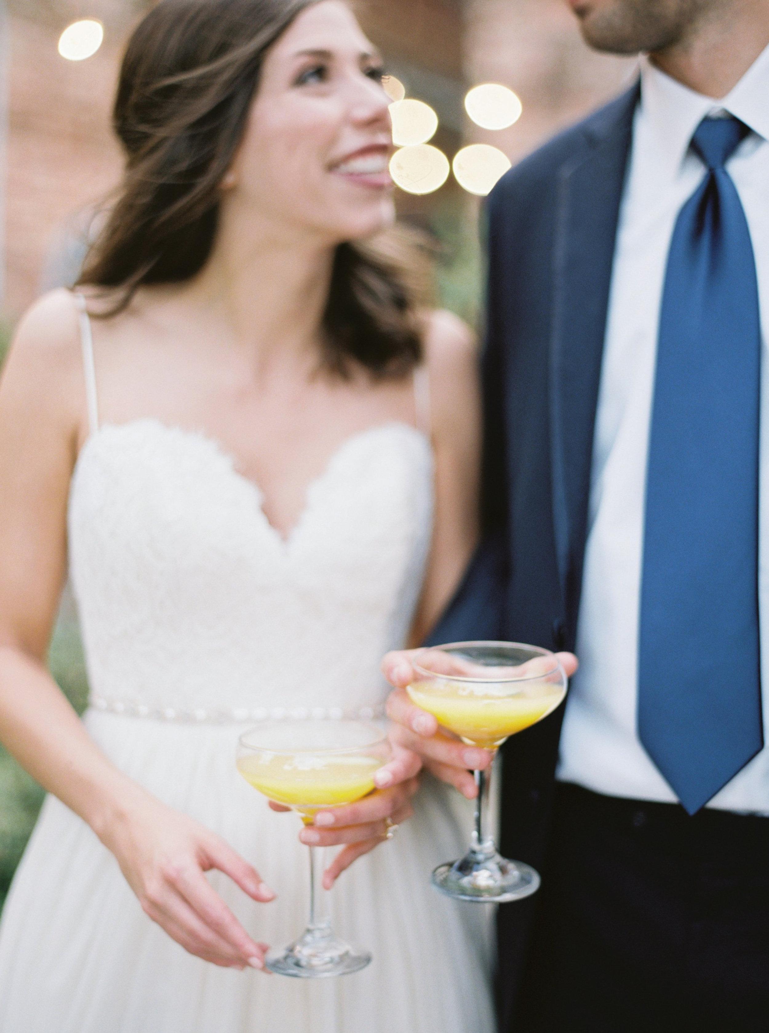 wedding julia and james-favorites-0137.jpg