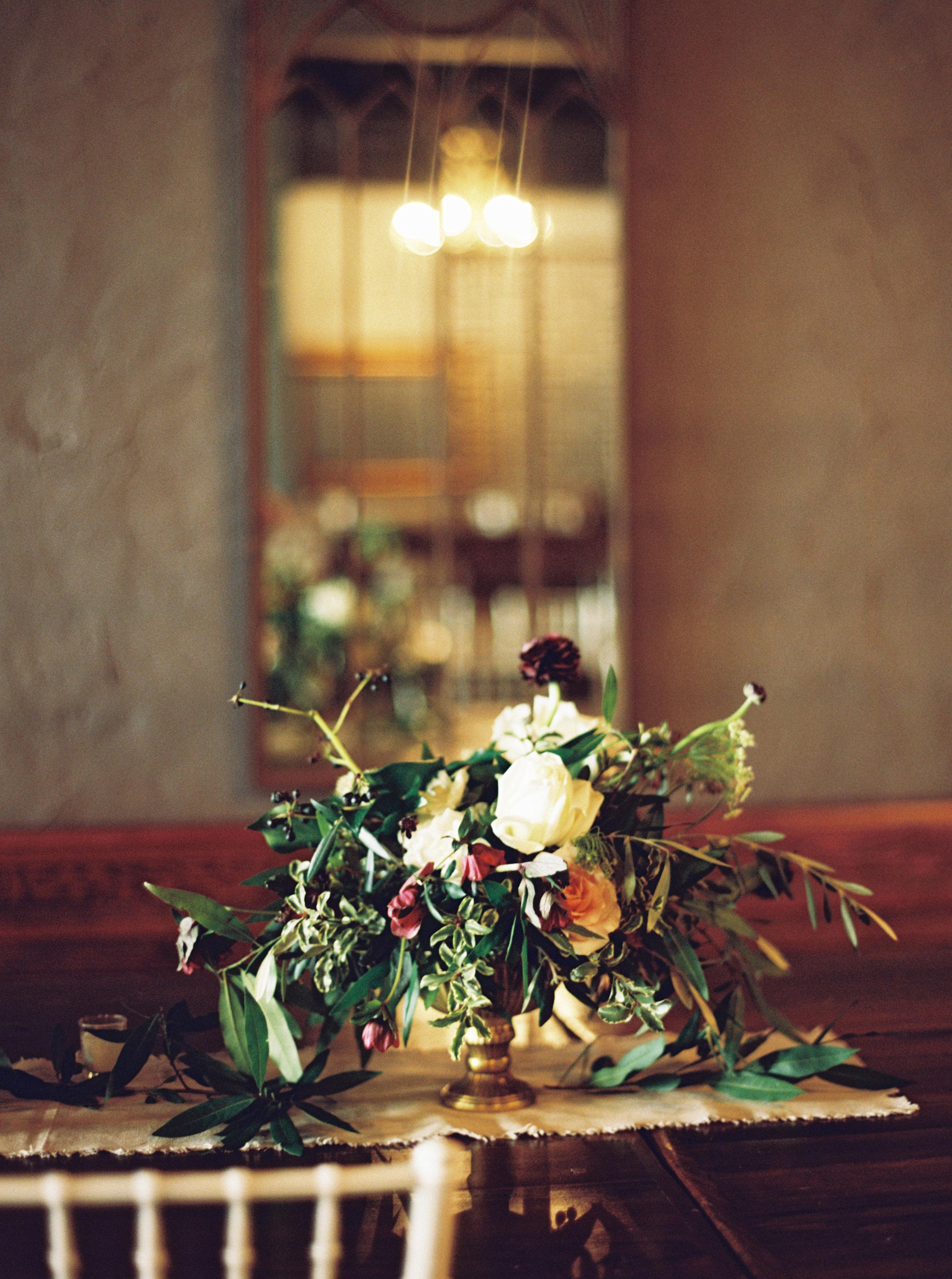 wedding julia and james-favorites-0141.jpg