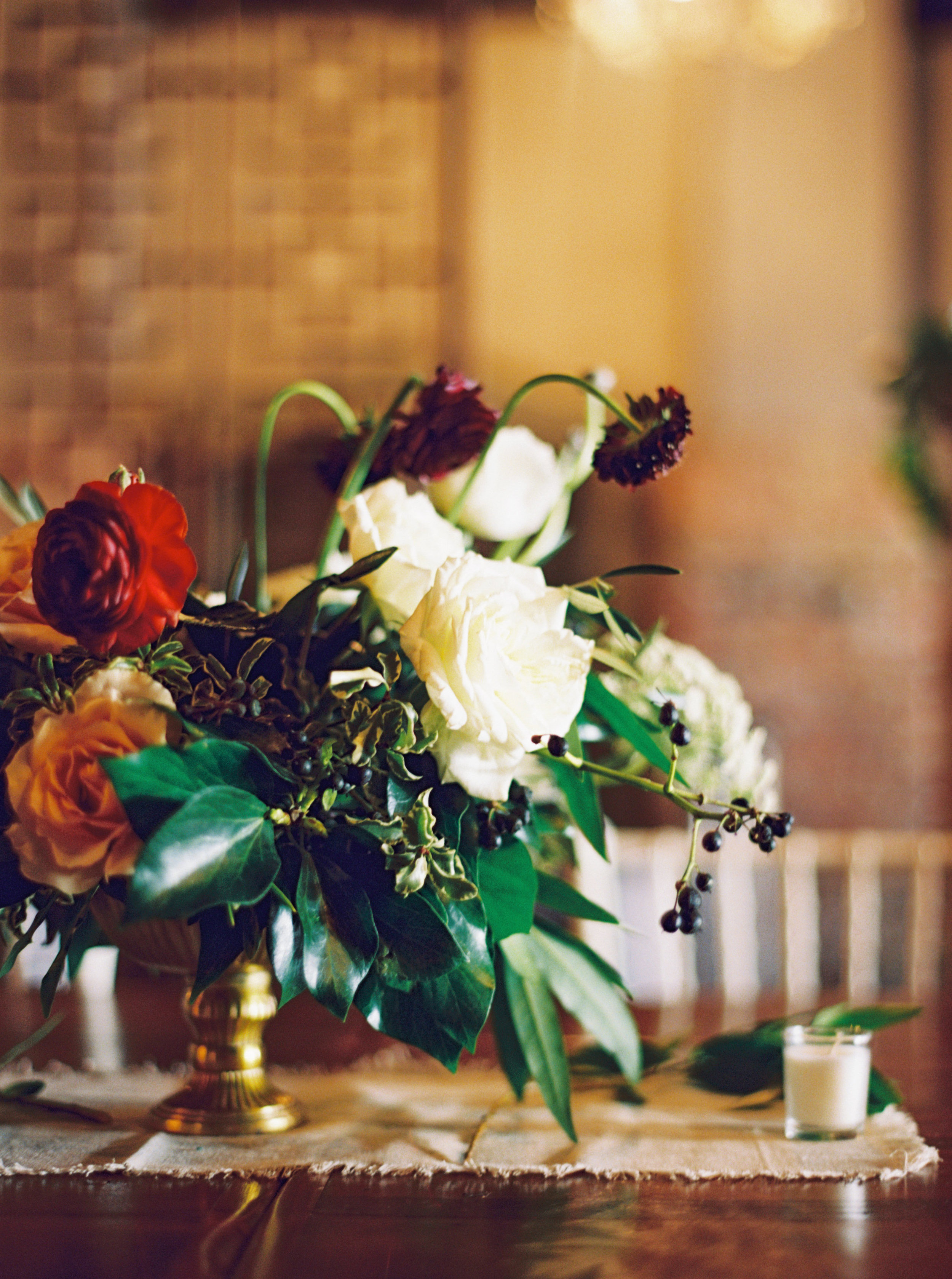 wedding julia and james-favorites-0147.jpg