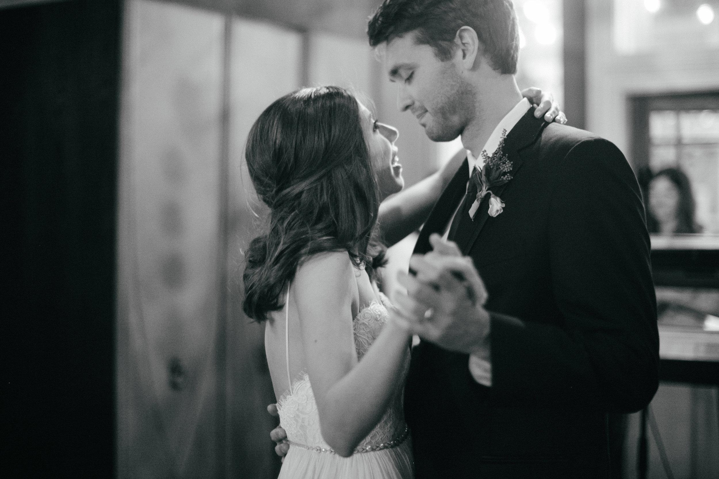 wedding julia and james-favorites-0158.jpg