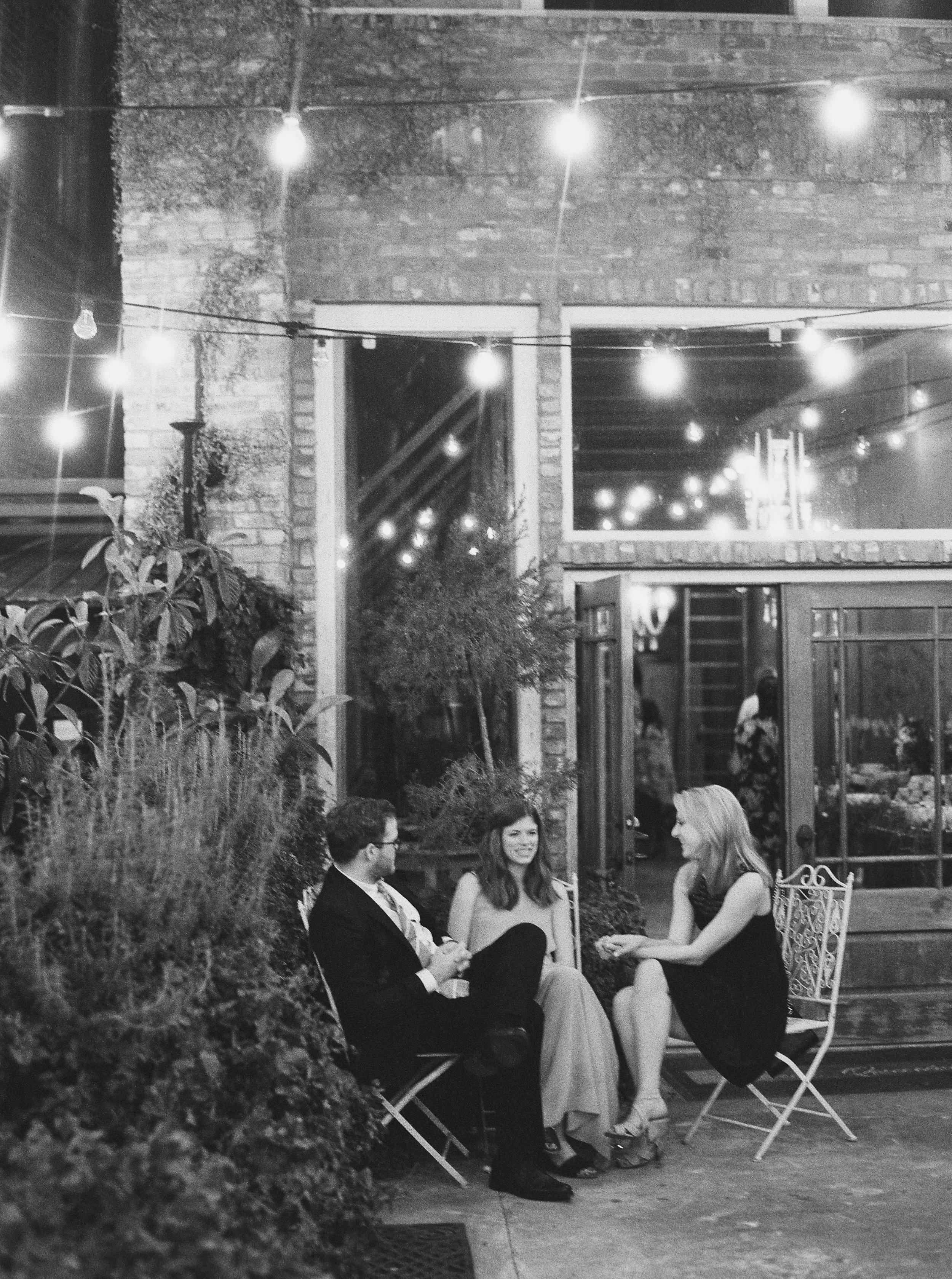 wedding julia and james-favorites-0182.jpg