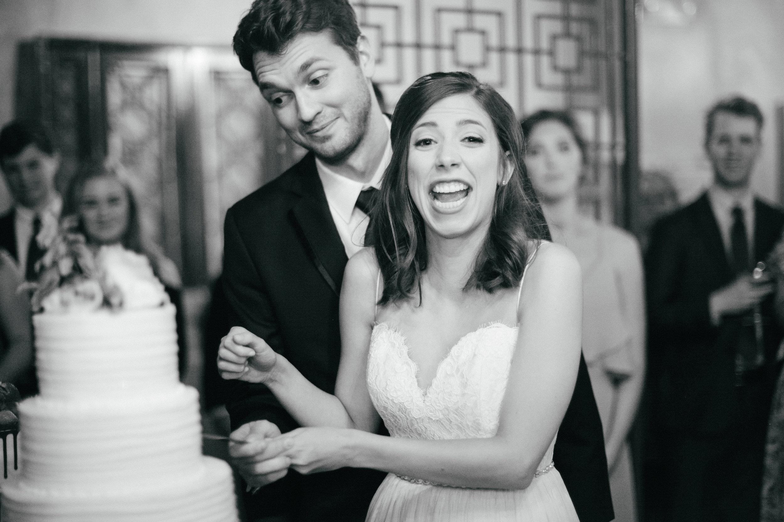 wedding julia and james-favorites-0169.jpg