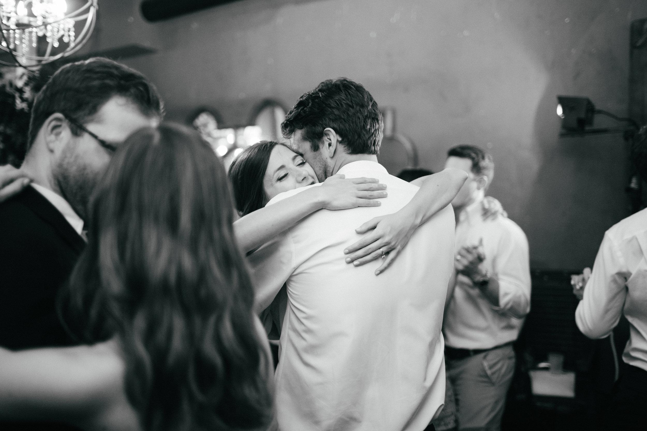 wedding julia and james-reception-0309.jpg