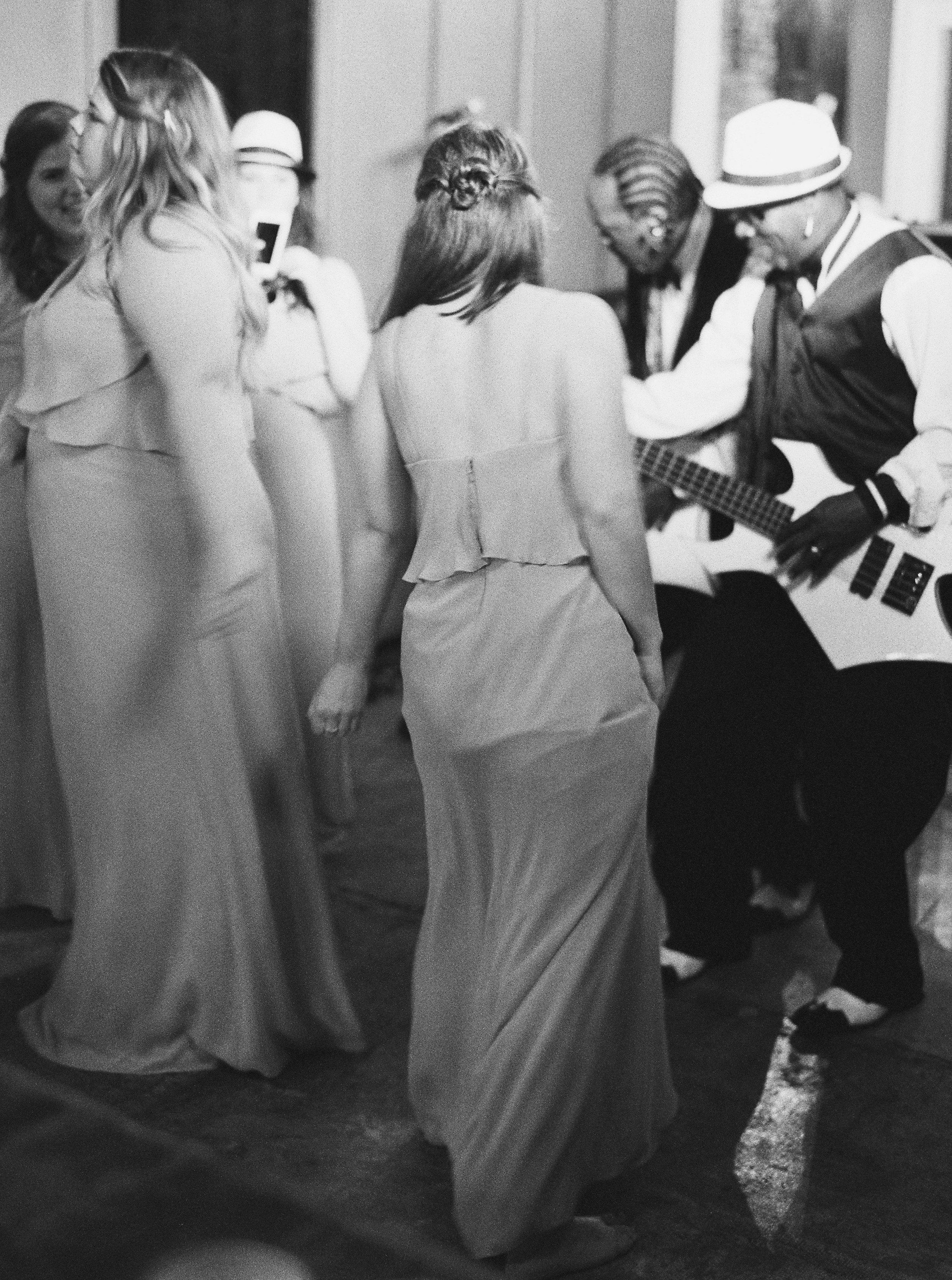 wedding julia and james-reception-0185.jpg