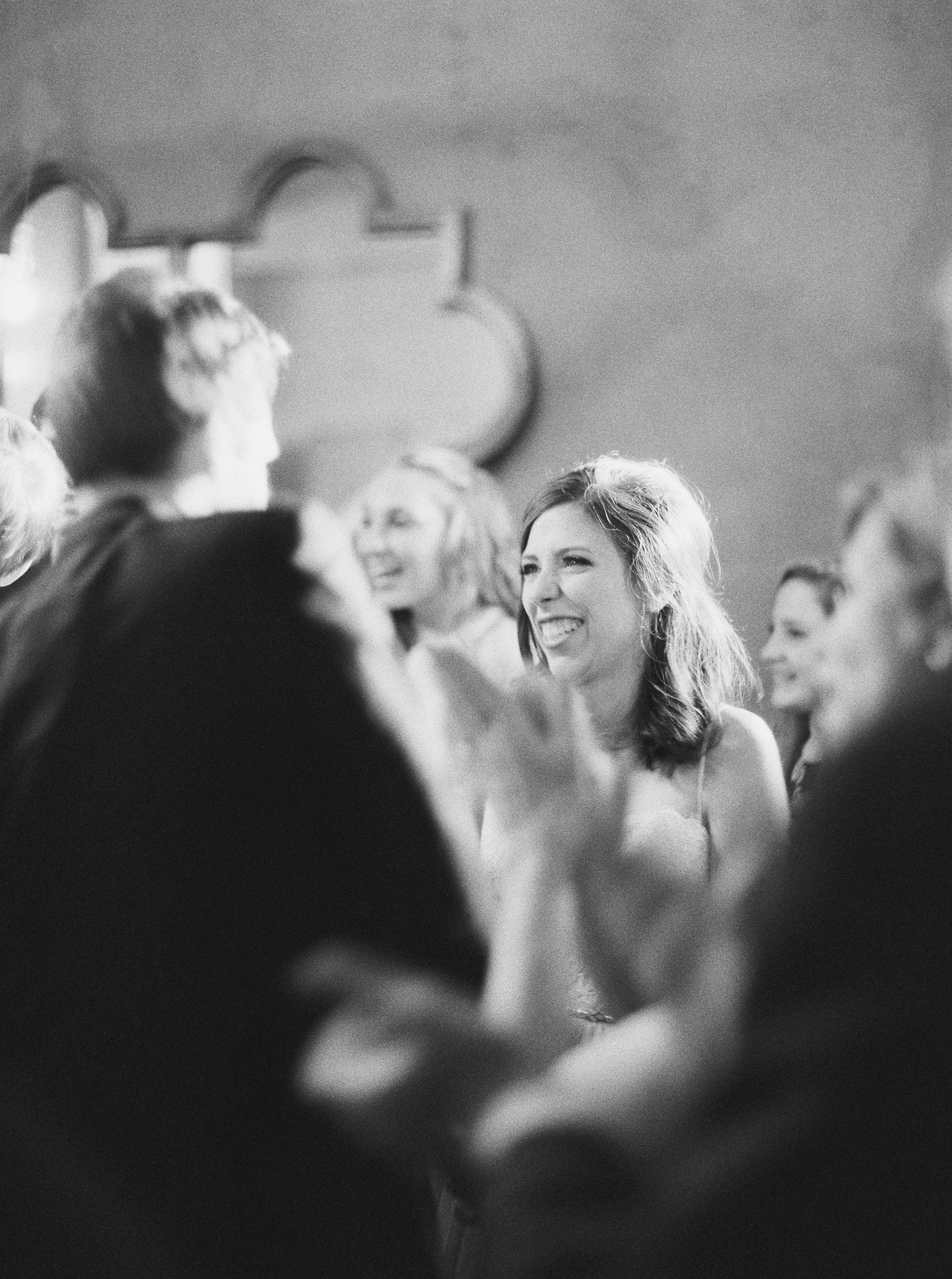 wedding julia and james-favorites-0186.jpg