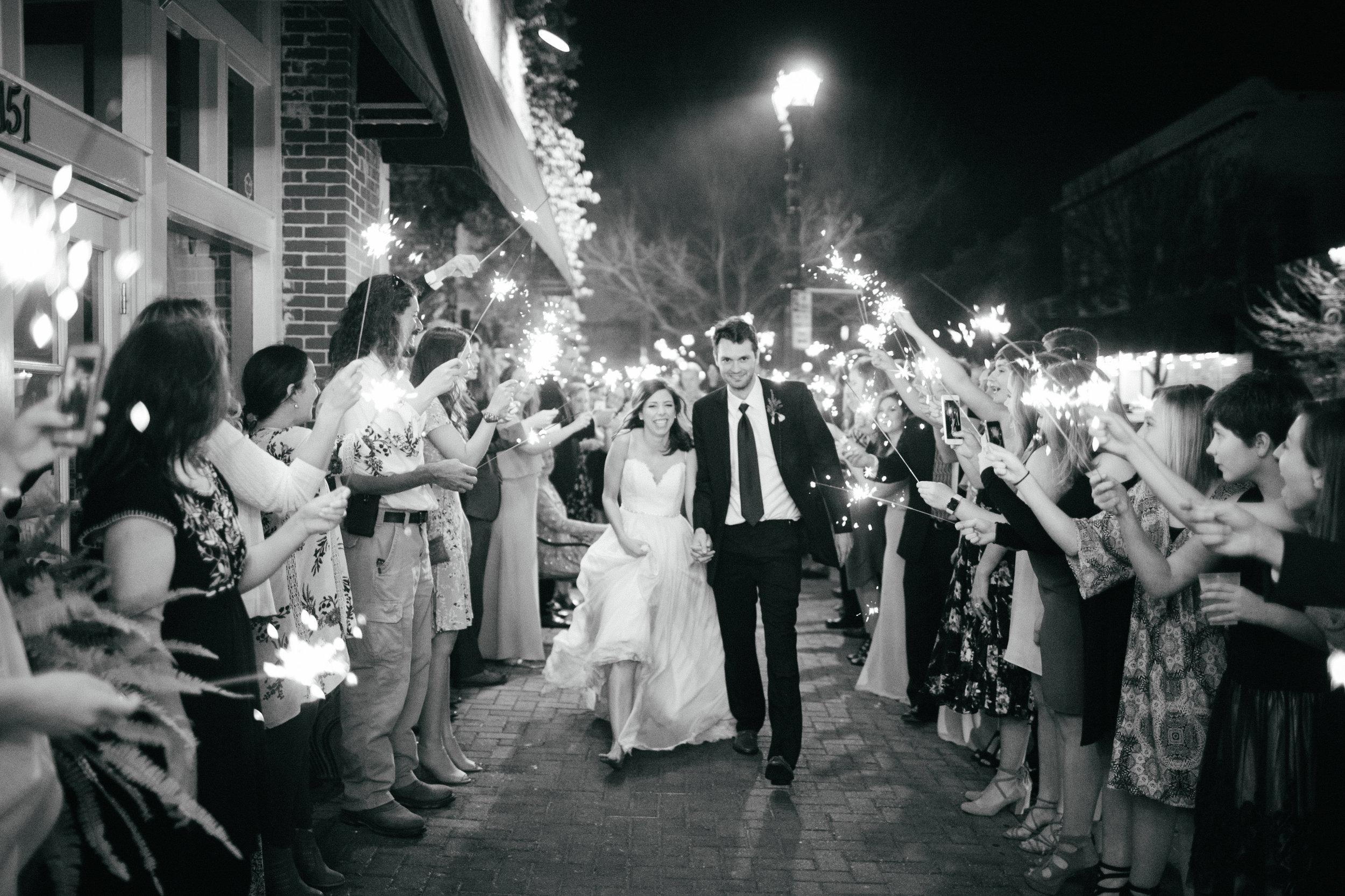 wedding julia and james-reception-0435.jpg