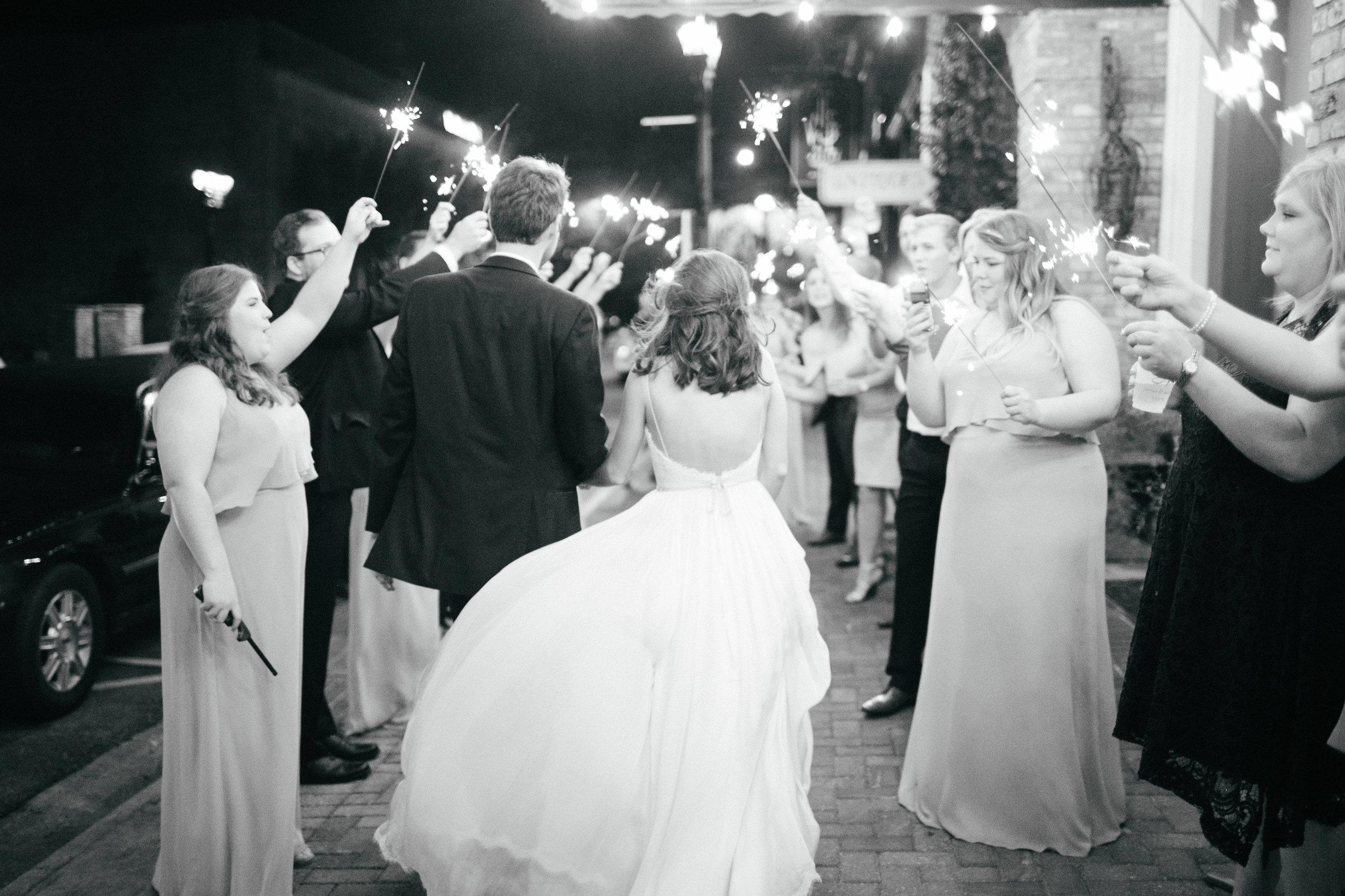 wedding julia and james-reception-0442.jpg