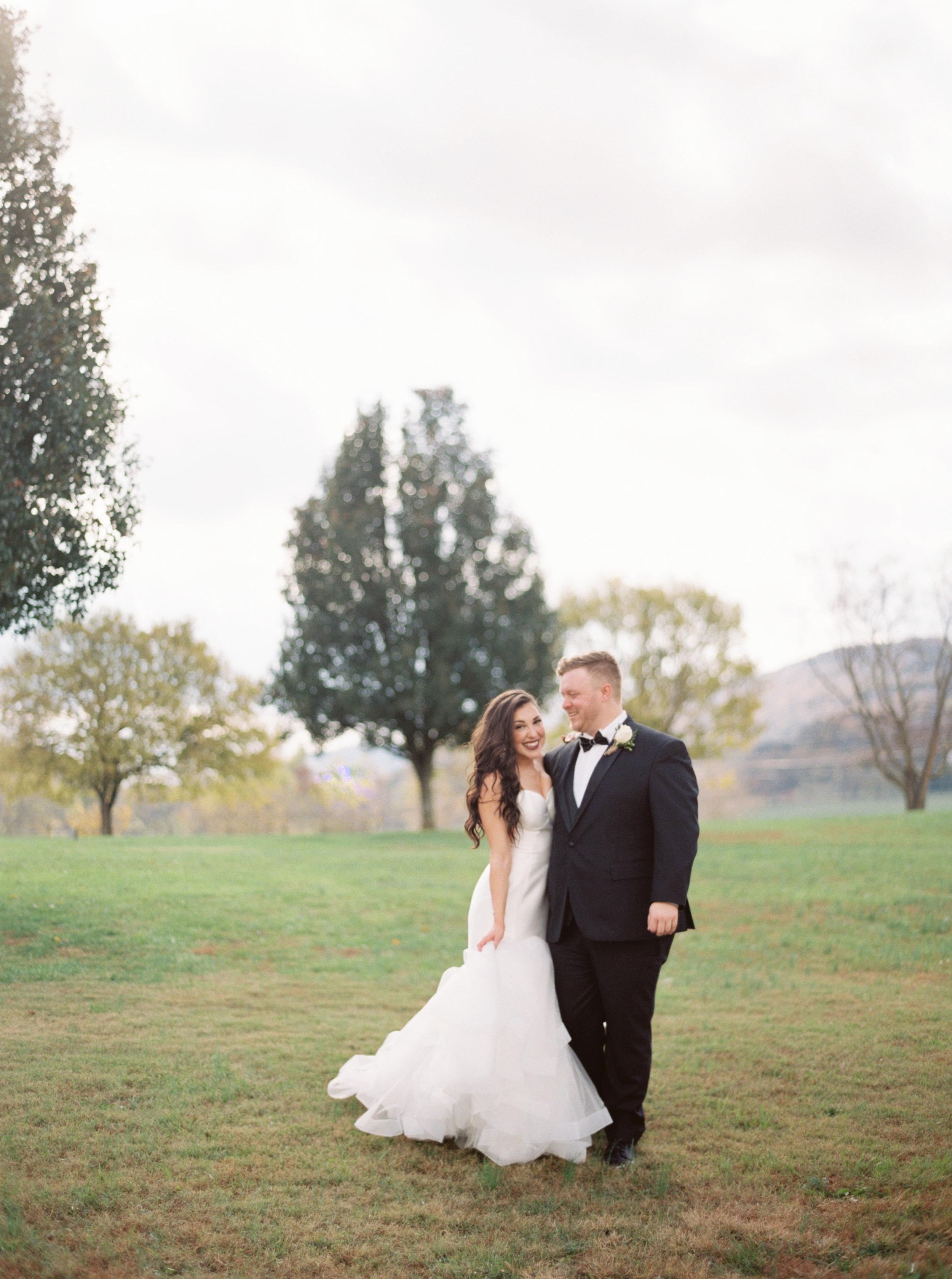 Chattanooga Wedding Photographer, Film Wedding photographer in Chattanooga, Film Wedding photographer in Tennessee, Birmingham Film Wedding Photographer, Meghan Murphy Photography, Fine Art Chattanoog Wedding Photographer