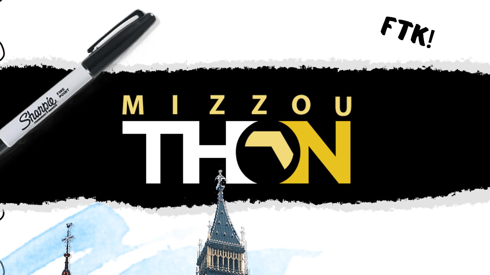 website_mizzouthon_icon.jpg
