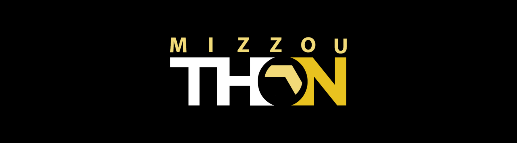 website_mizzouthon_banner.jpg