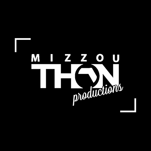 website_mizzouthon_productionslogo.jpg