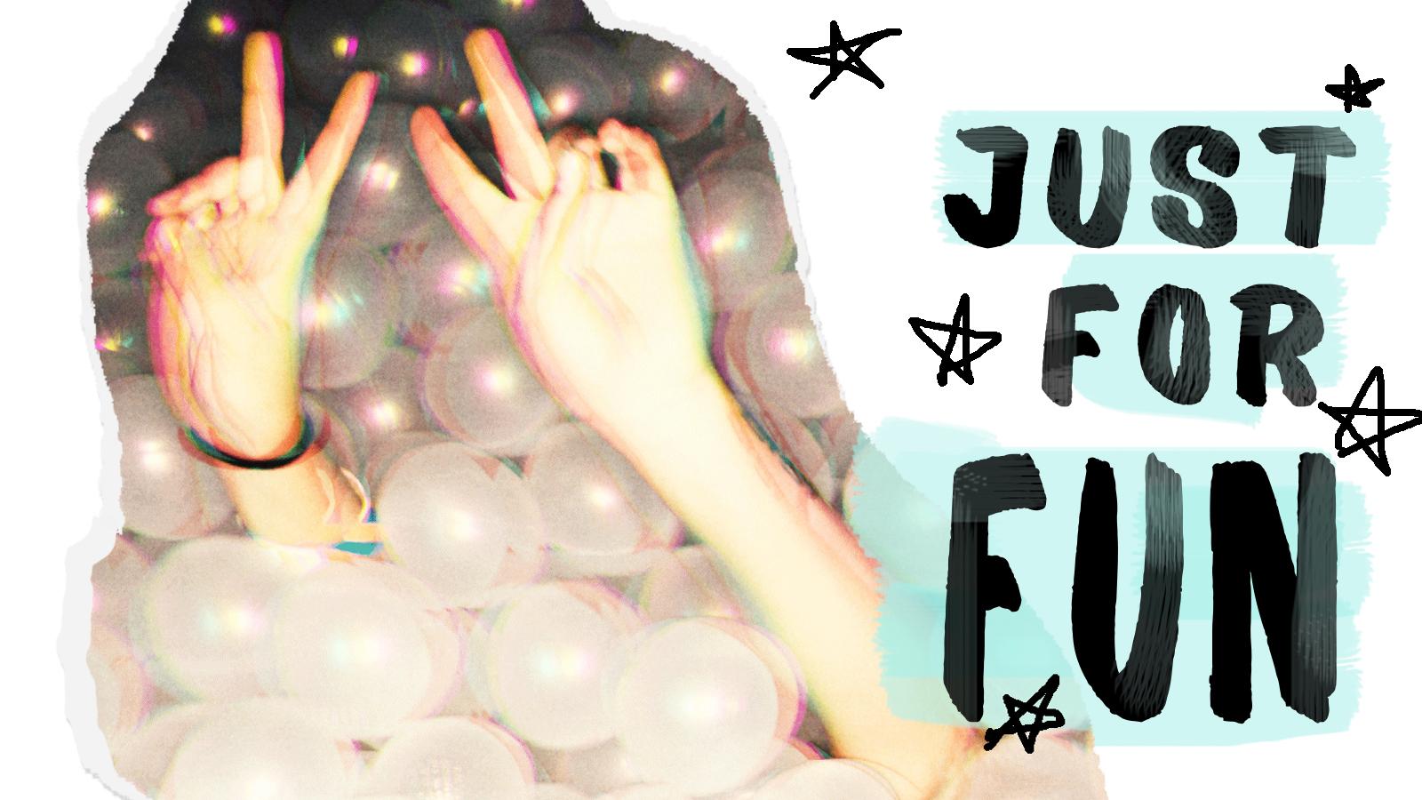 website_JFW_icon.jpg