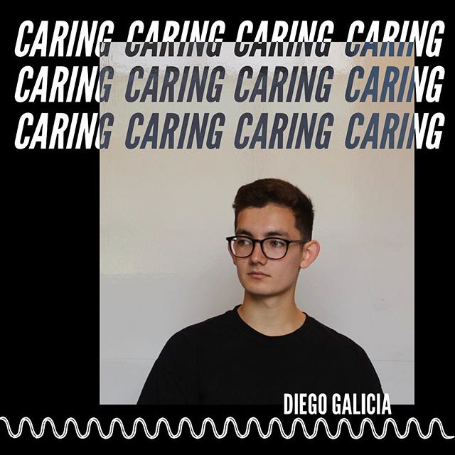 @diegovgalicia | Video Mastermind Diego is one of the most helpful and caring people to have around the office. He's worked with RY since the beginning and is always pushing the boundaries of what's possible with video production. If you haven't checked out his work, you're missing out! #wordsofRY 💡: @ekornfeld4