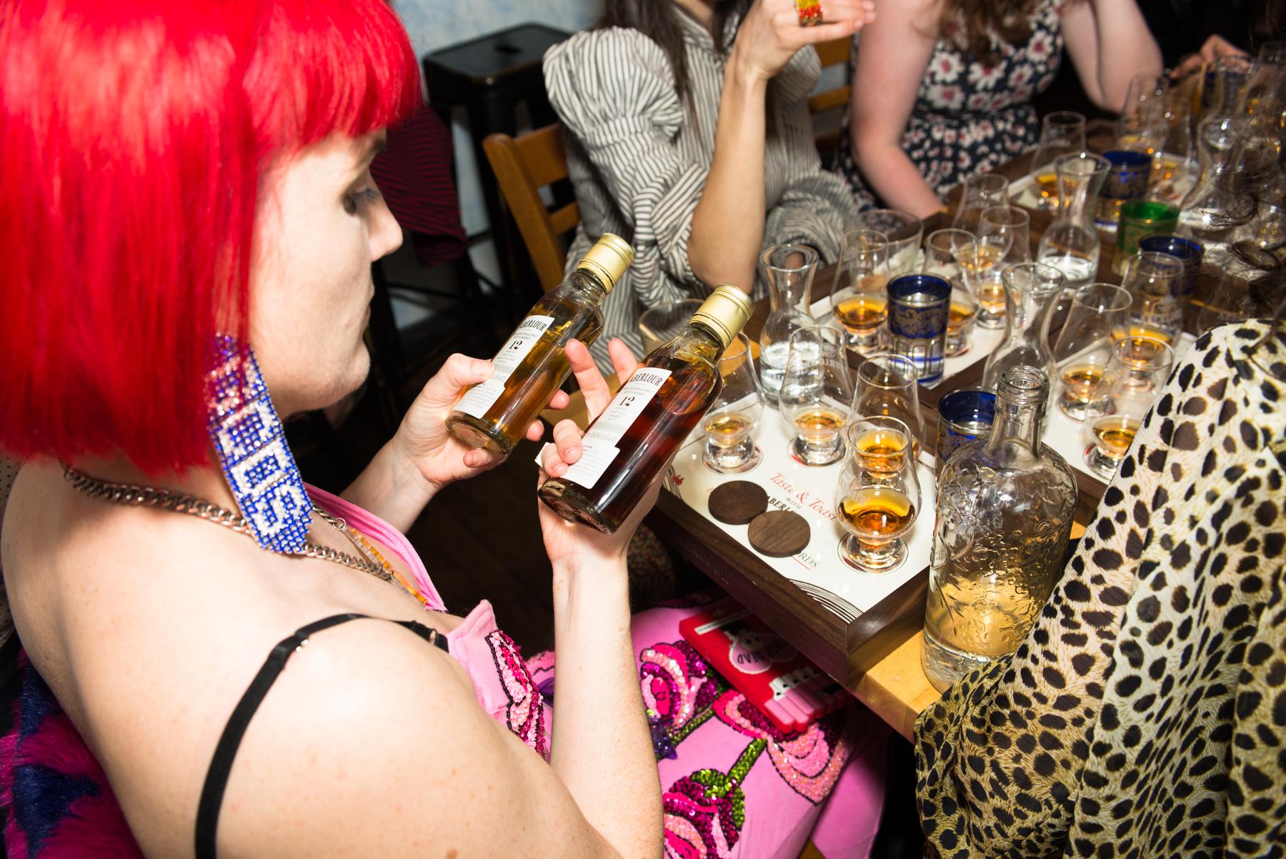 The-Scarlet-Bob-Aberlour-Whisky-1