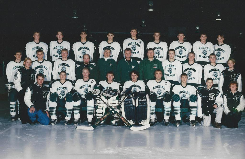1999_State_Champion_-_color_large.jpg