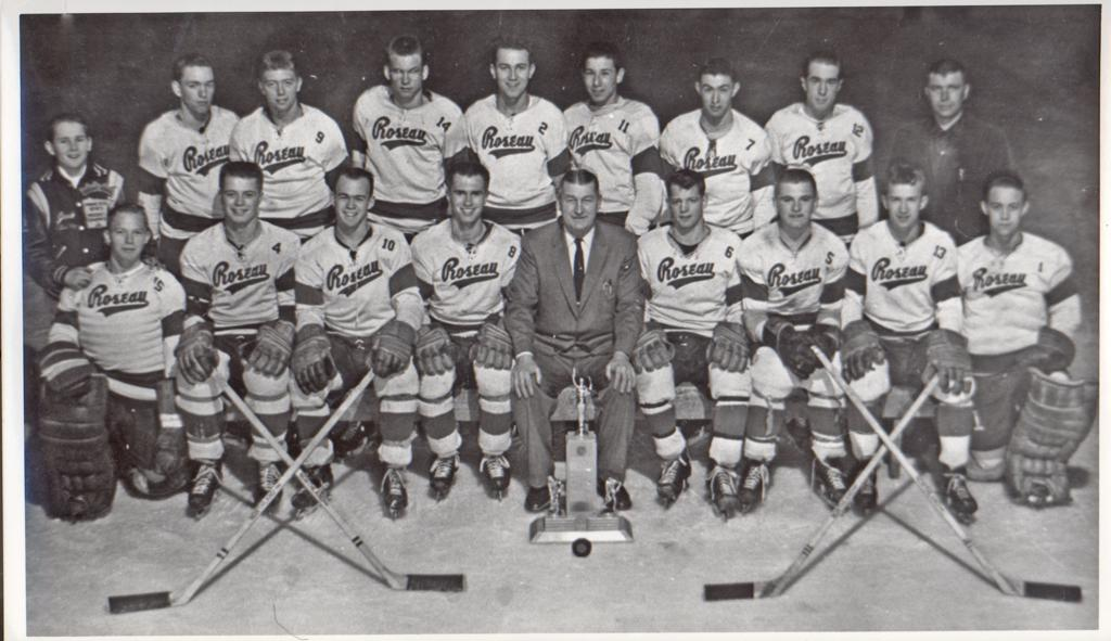 1959_State_Champion_team_large.jpg