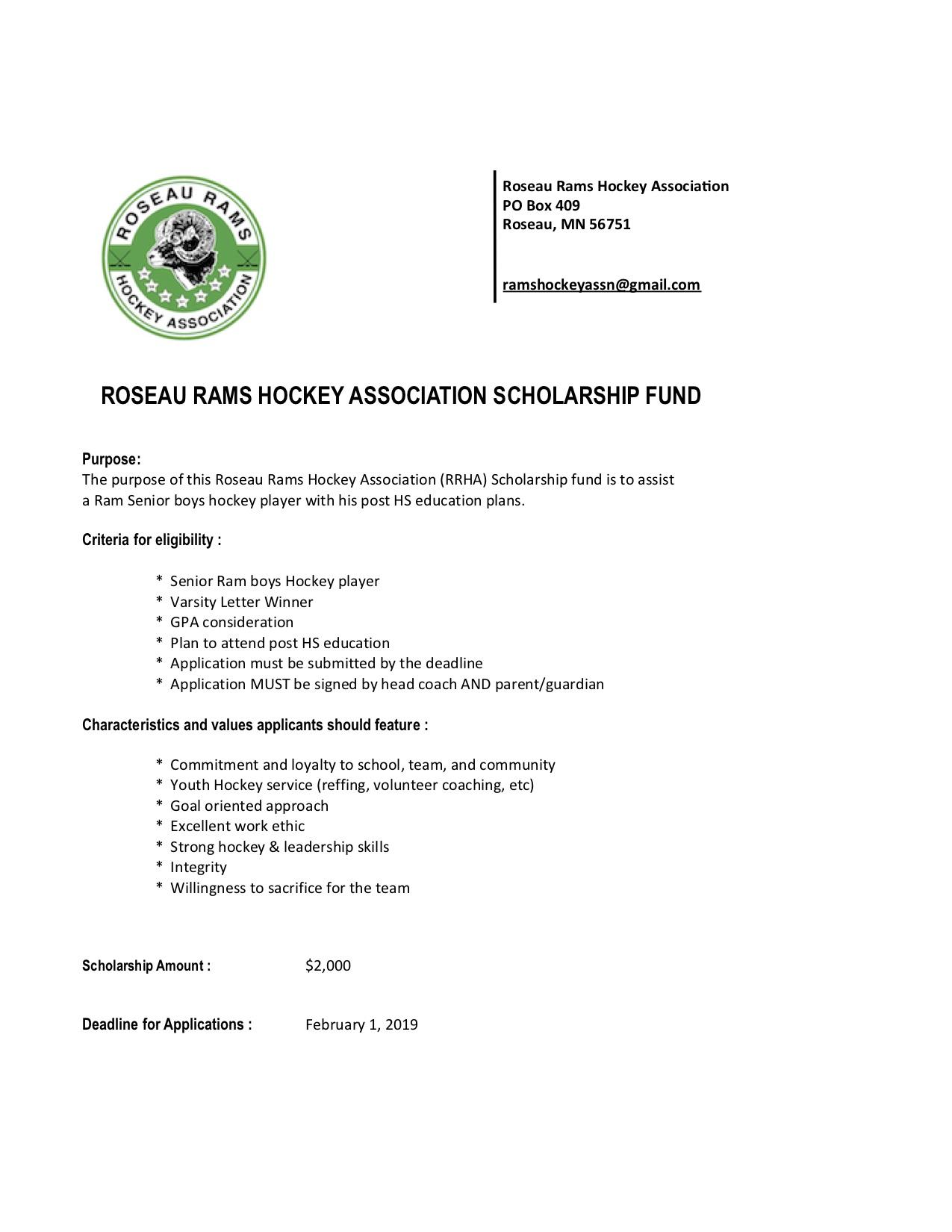 RRHA Scholarship.jpg