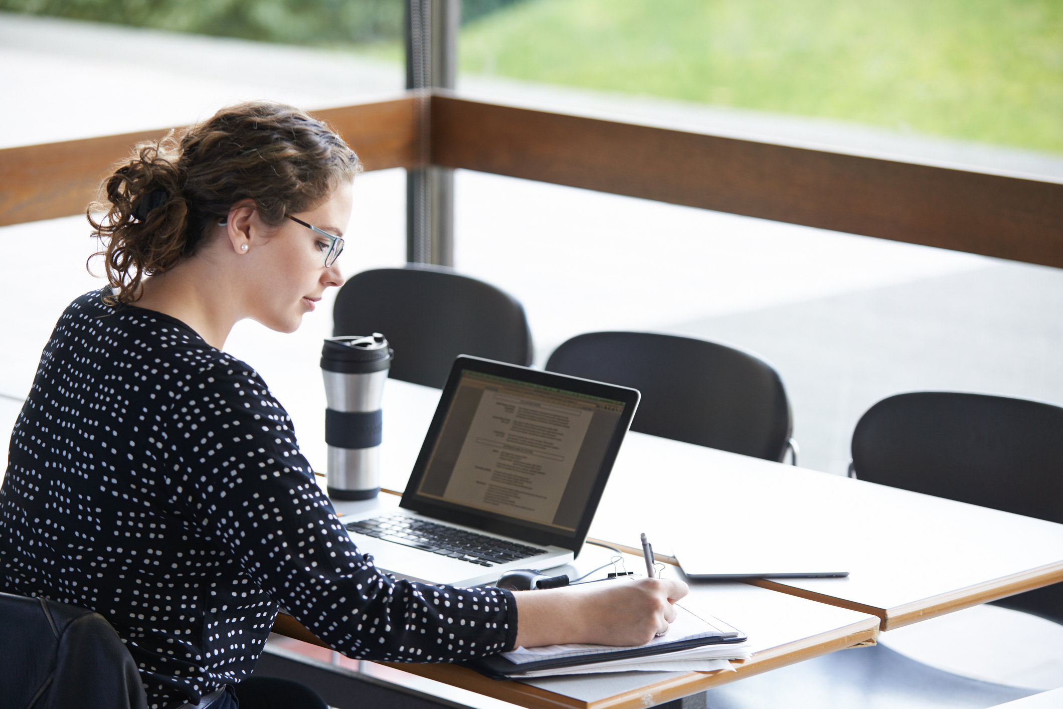 Online LiveProject ManagementTraining -