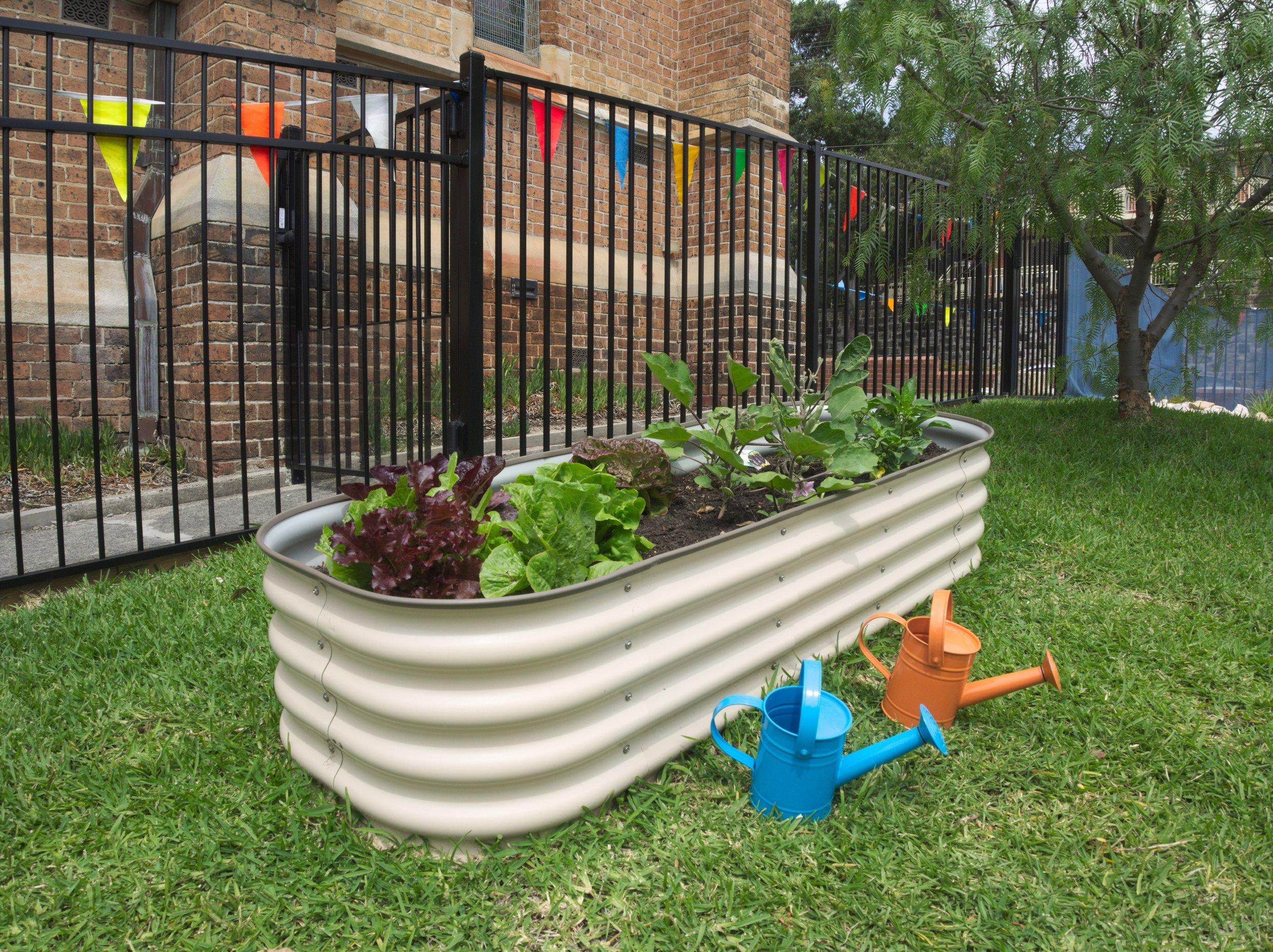 sustainablegarden.jpg