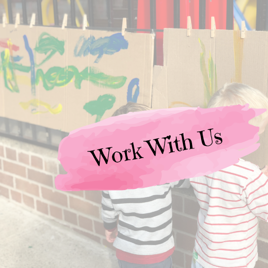 - If you would like to work with us please contact Naomi at sncpdirector@bigpond.com or call us on 02 9665 7777 for current role availabilities. We are always keen to bring active Christian educators on board. Any applicants must have an ACEQCA recognised qualification, a current and cleared Working With Children Check, a current First Aid Certificate and experience in the industry. Our staff are a close-knit and friendly team and always keen to welcome and guide staff.