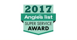 angies list award.png