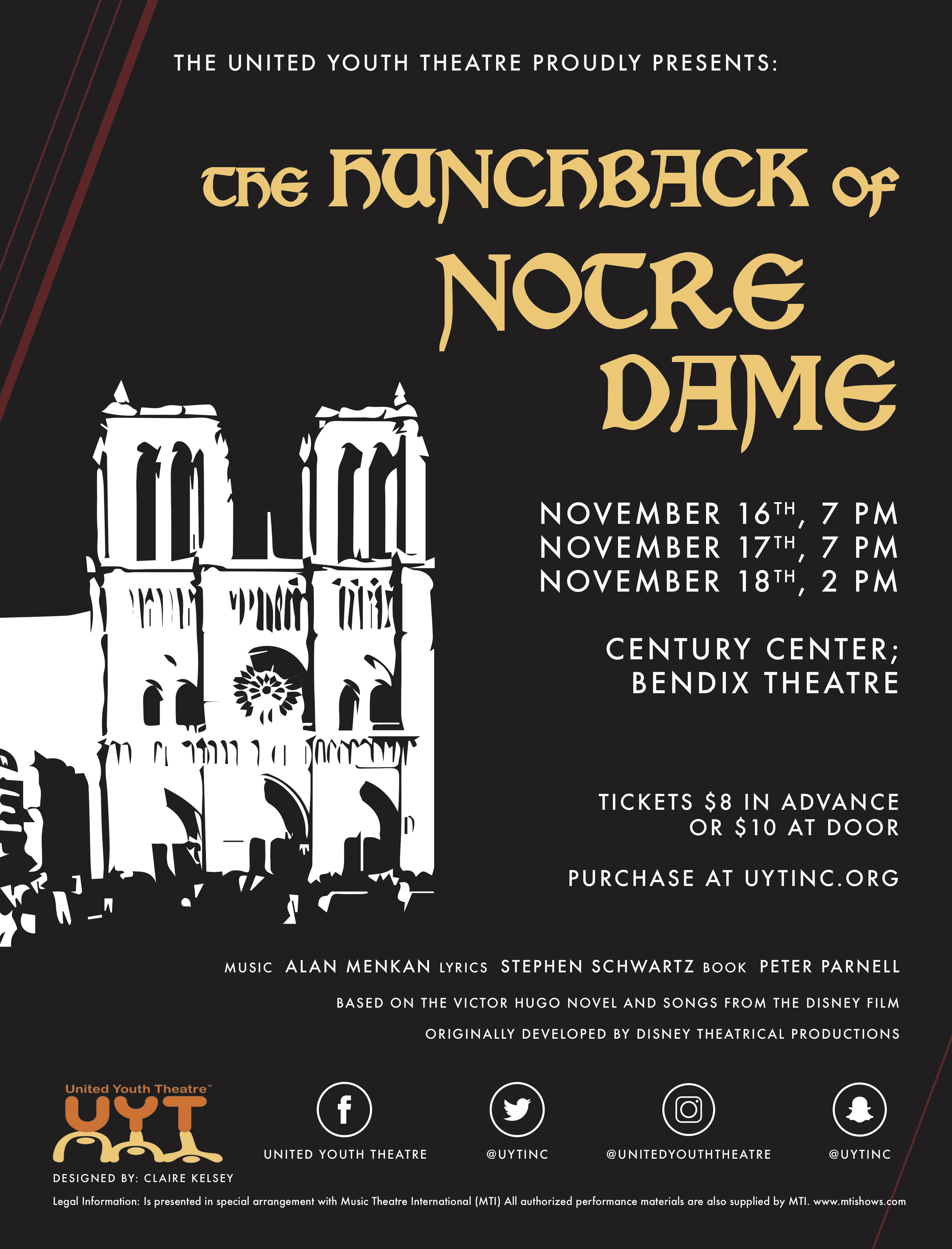 Hunchback Poster A-2_new.jpg