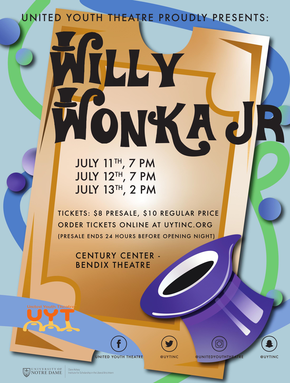 Wonka Poster (Final)-1.png