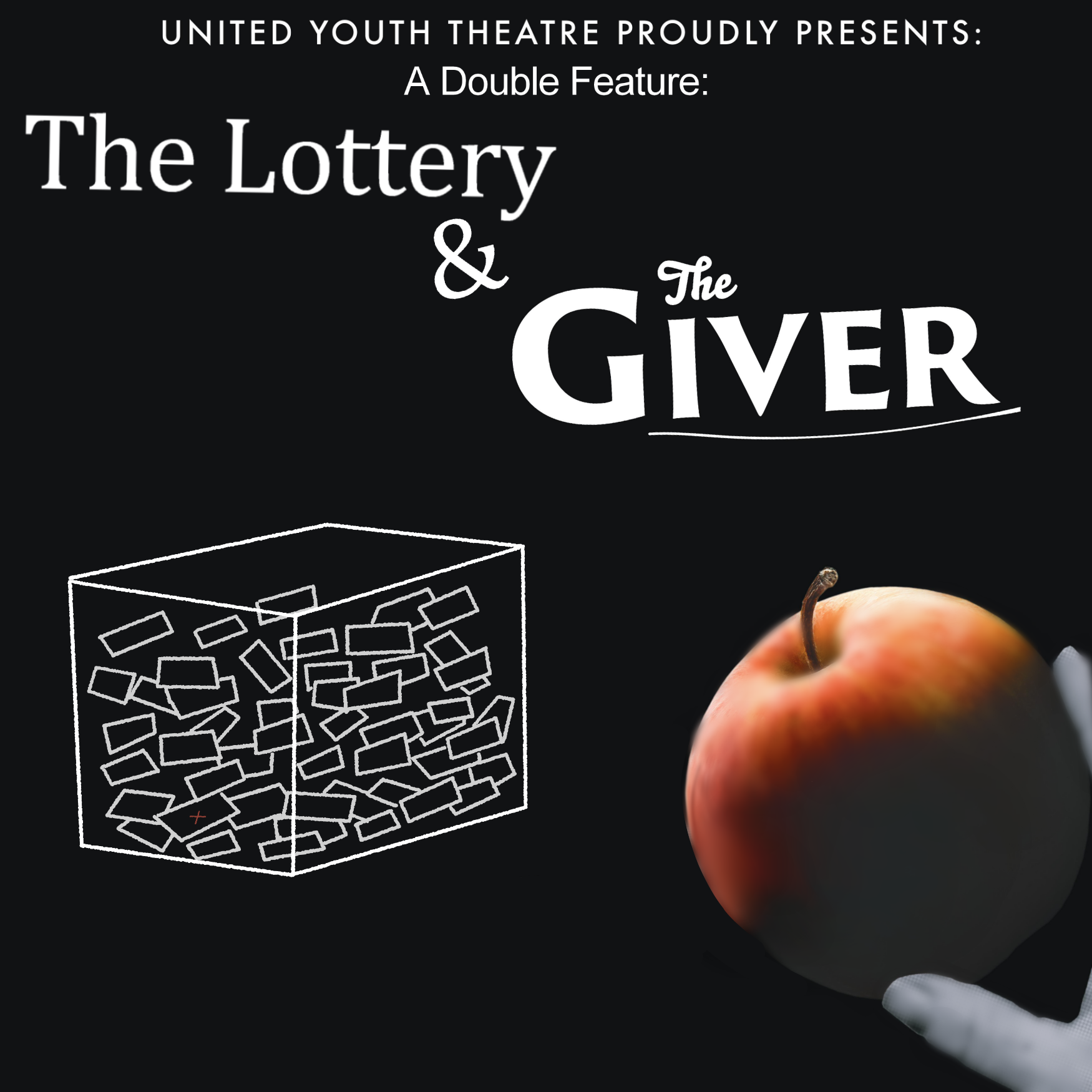 lotto giver titlecard.png