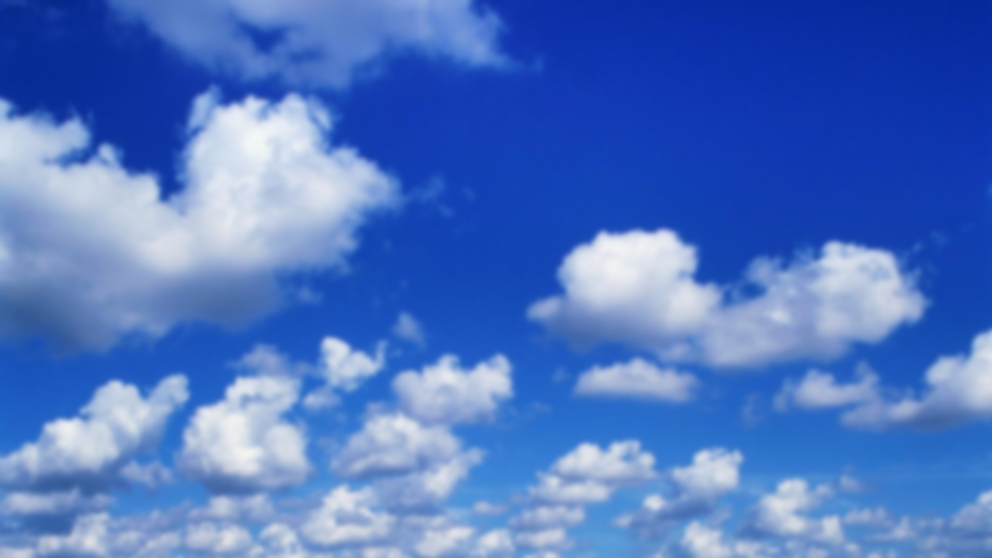 clouds-that-look-like-cotton-balls_62557eb9-9d3c-43d8-9e88-8b5662829adf.jpg