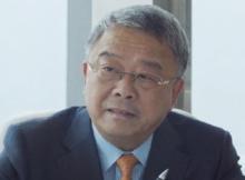 Mr Huang.jpg