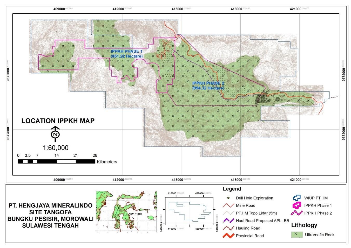 Forestry map.jpg