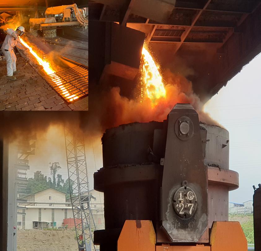 NPI production from Hengjaya Nickel.png