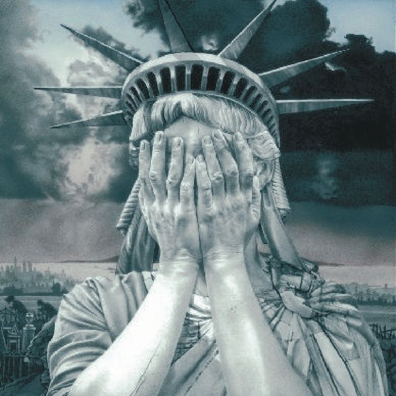 Statue-of-Liberty-Crying.jpg