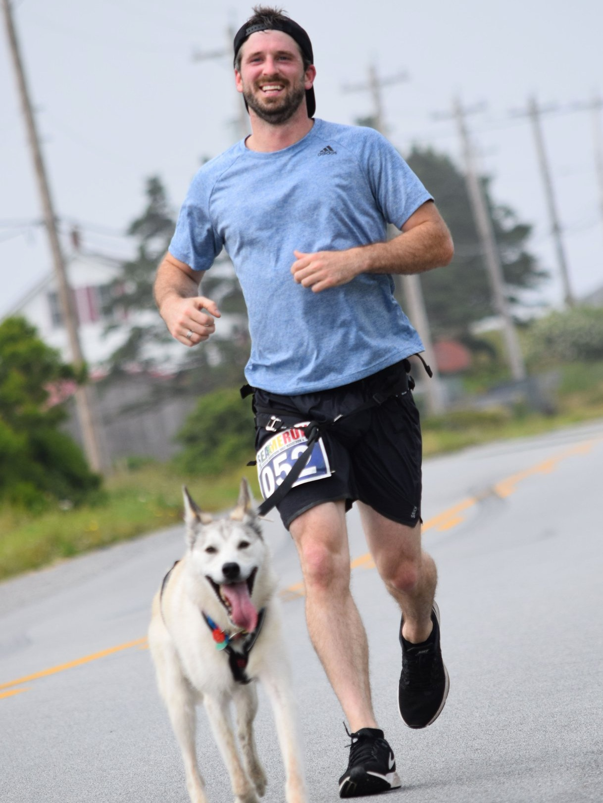 Running+with+Jerry.jpg