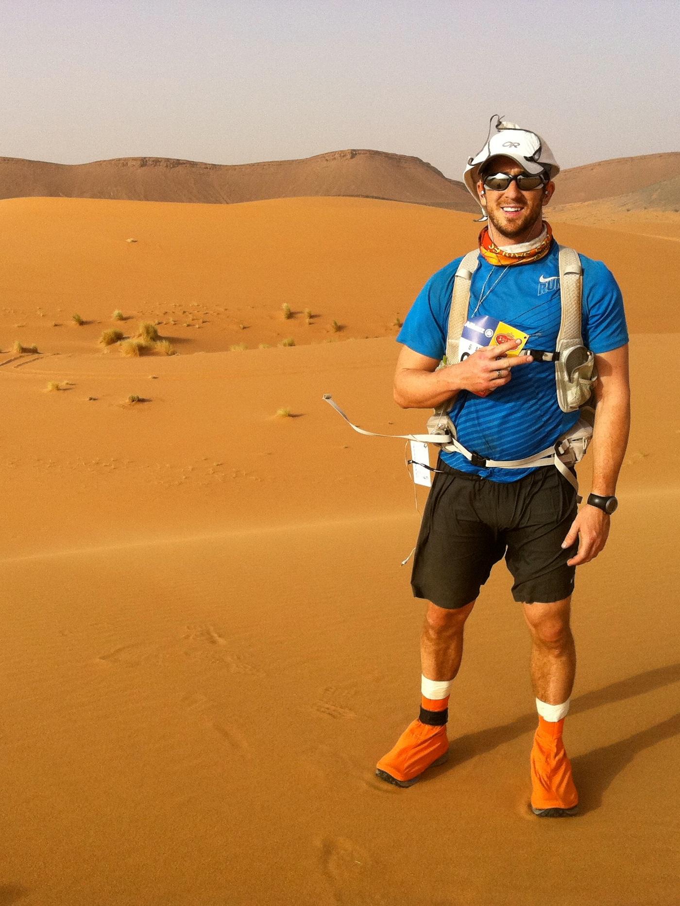 Marathon+Des+Sables++-+05242.jpg