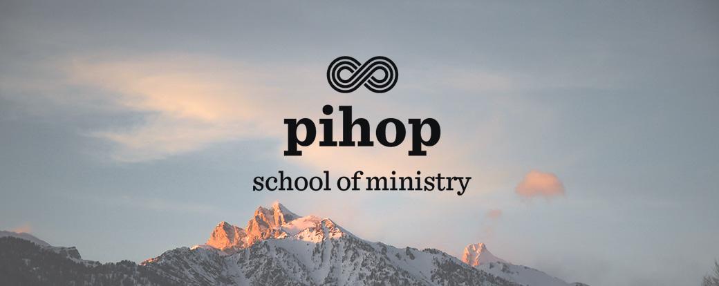 pihop school of ministry-screen 2.jpg