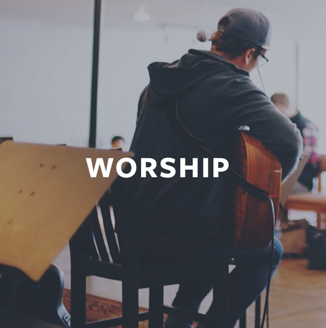 worship 1403.png